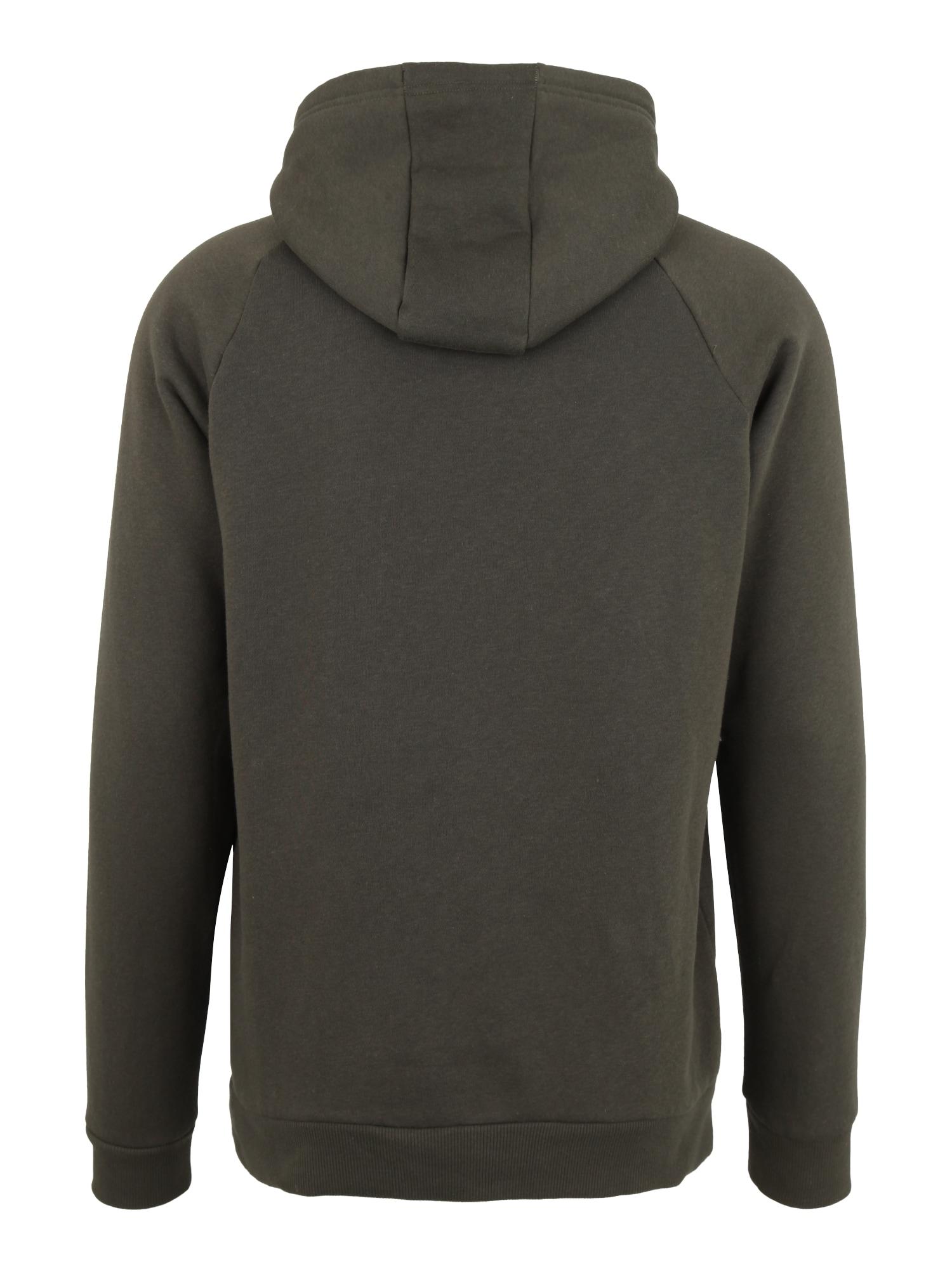Sportsweatshirt 'RIVAL'