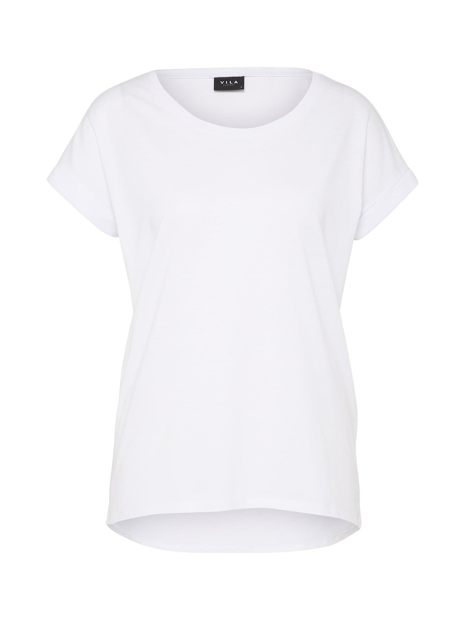 Basic trička