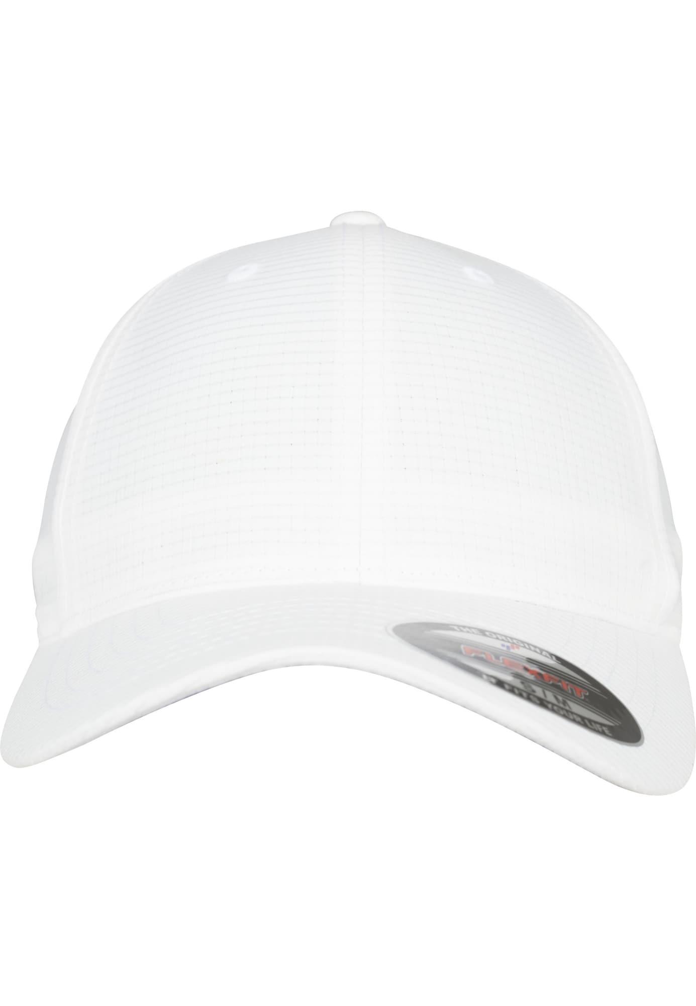 Hydro-Grid Stretch Cap | Accessoires > Caps | Flexfit