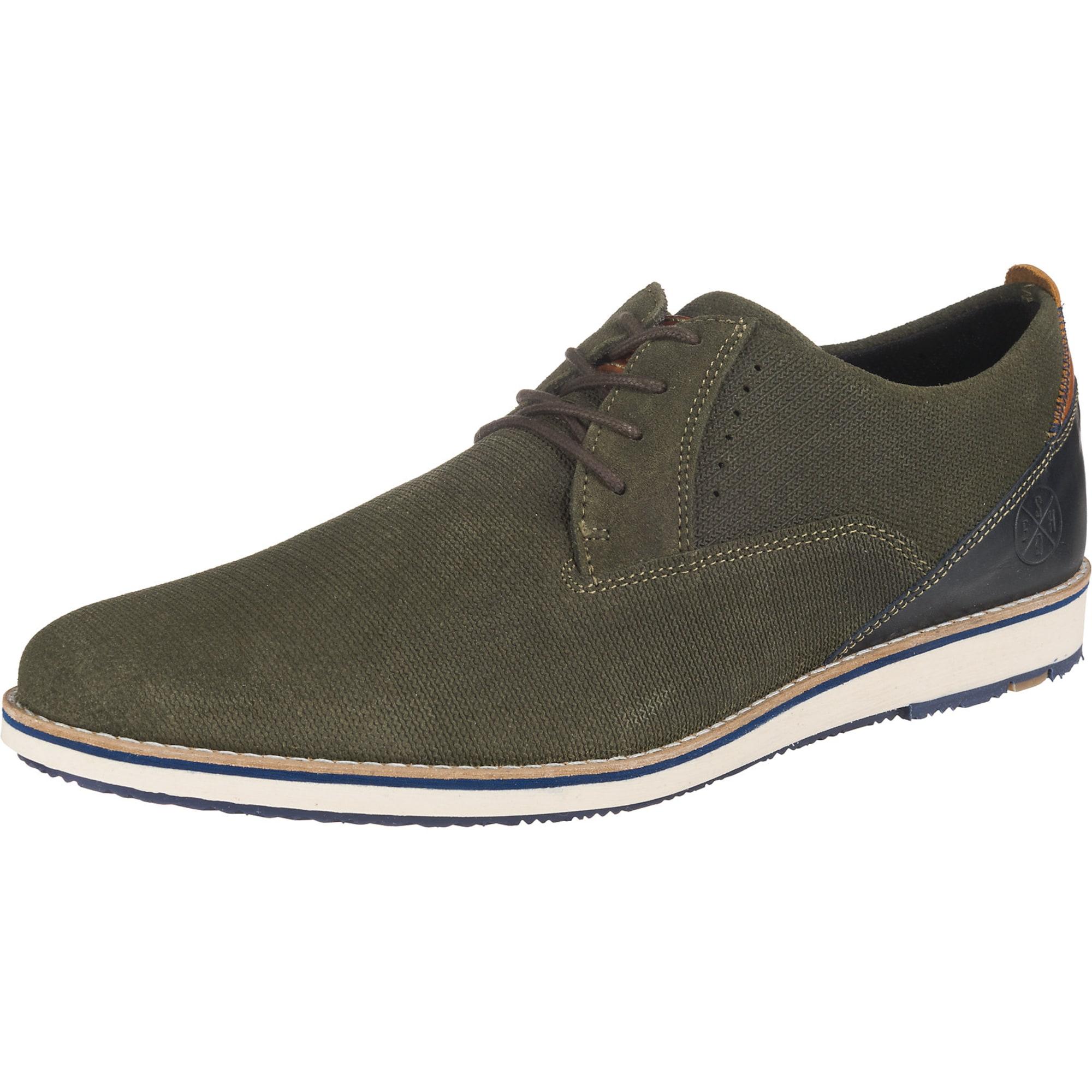 Halbschuhe | Schuhe > Boots > Boots | BULLBOXER