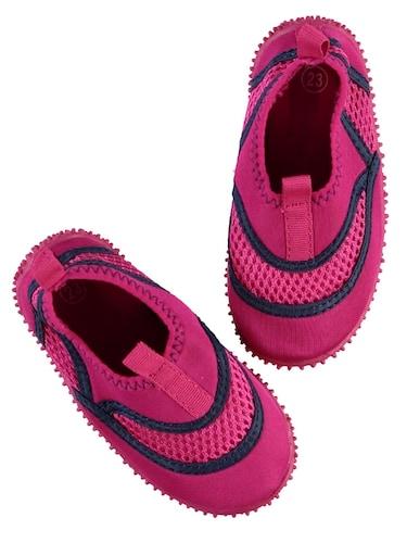 Schuhe nitzarita