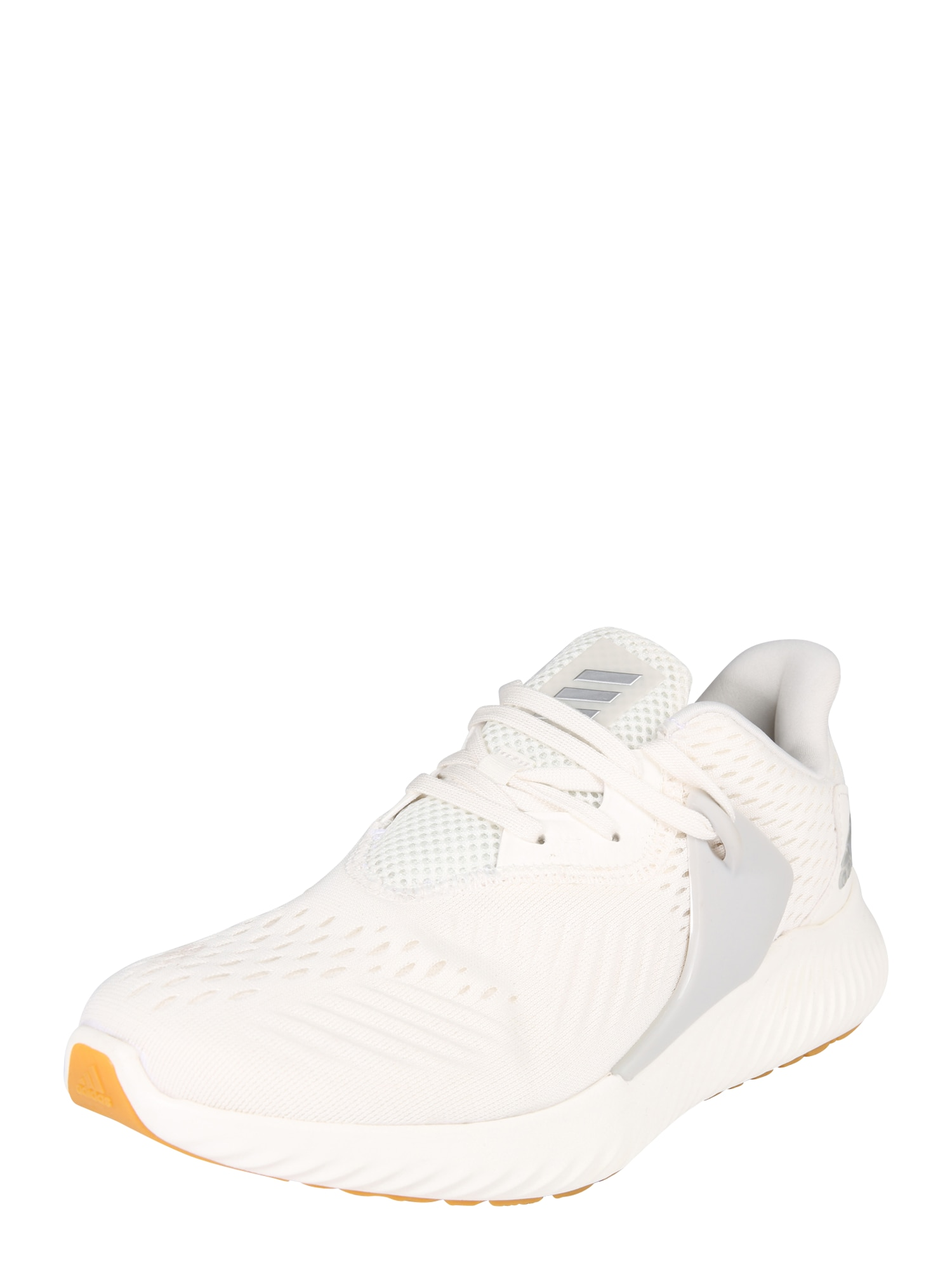 ADIDAS PERFORMANCE, Dames Loopschoen 'Alphabounce RC 2 W', wit