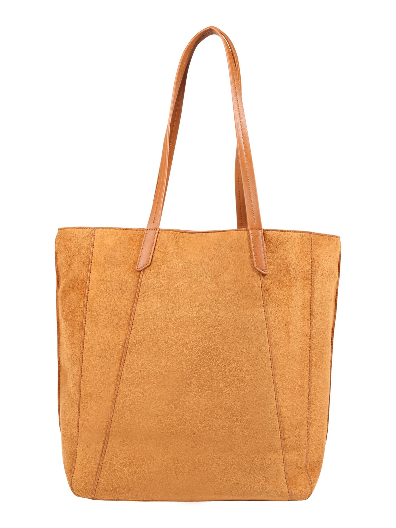 Nákupní taška Sandra  koňaková ABOUT YOU