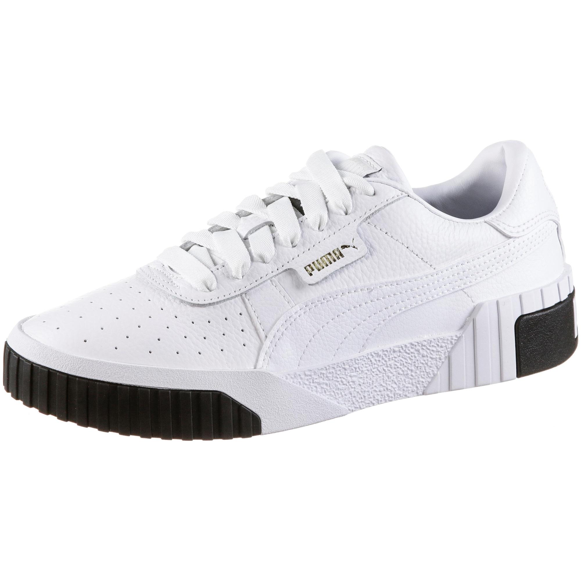 Sneakers Cali Wn'S by Puma