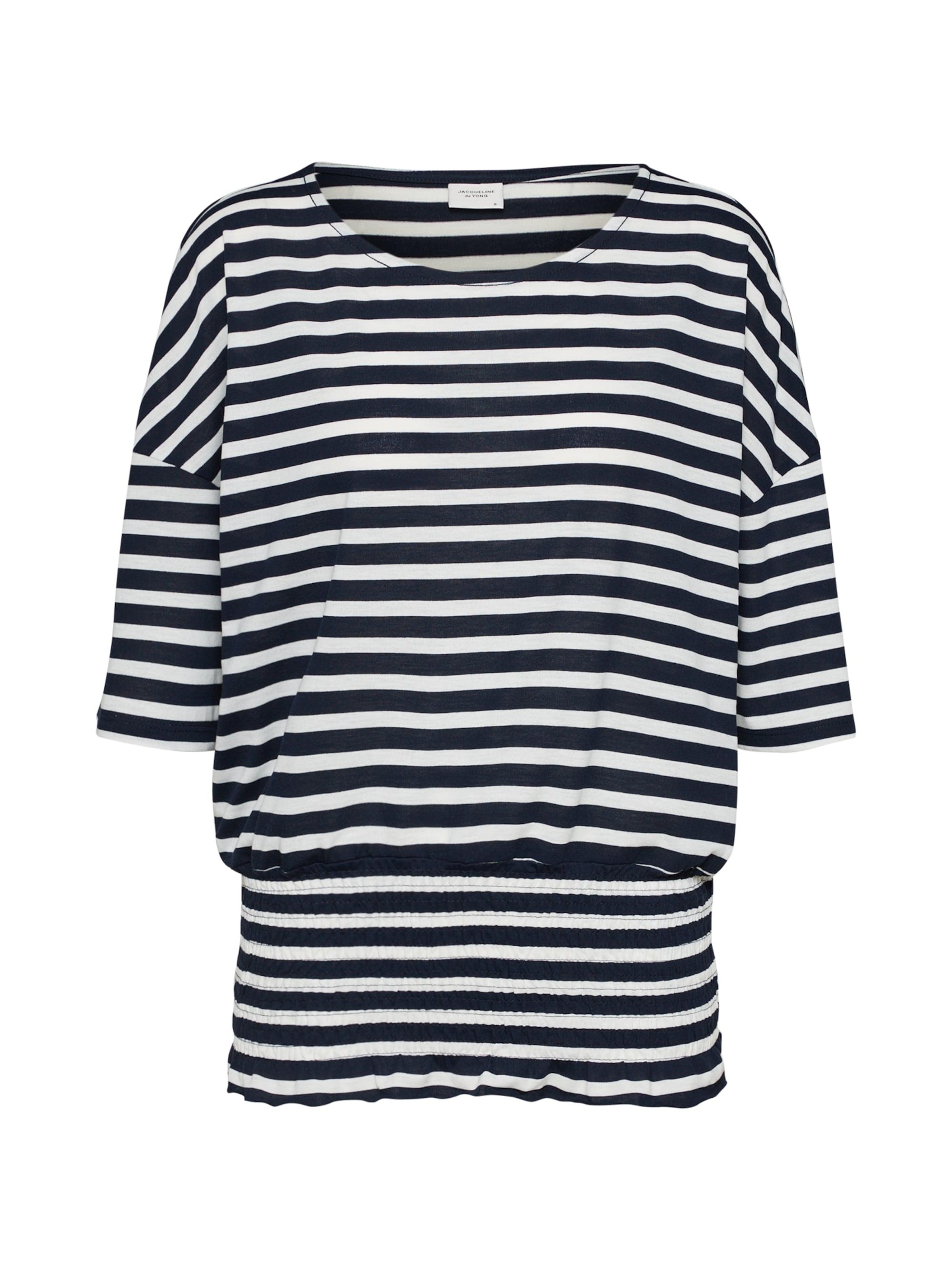 Shirt ´MALAYSIA´