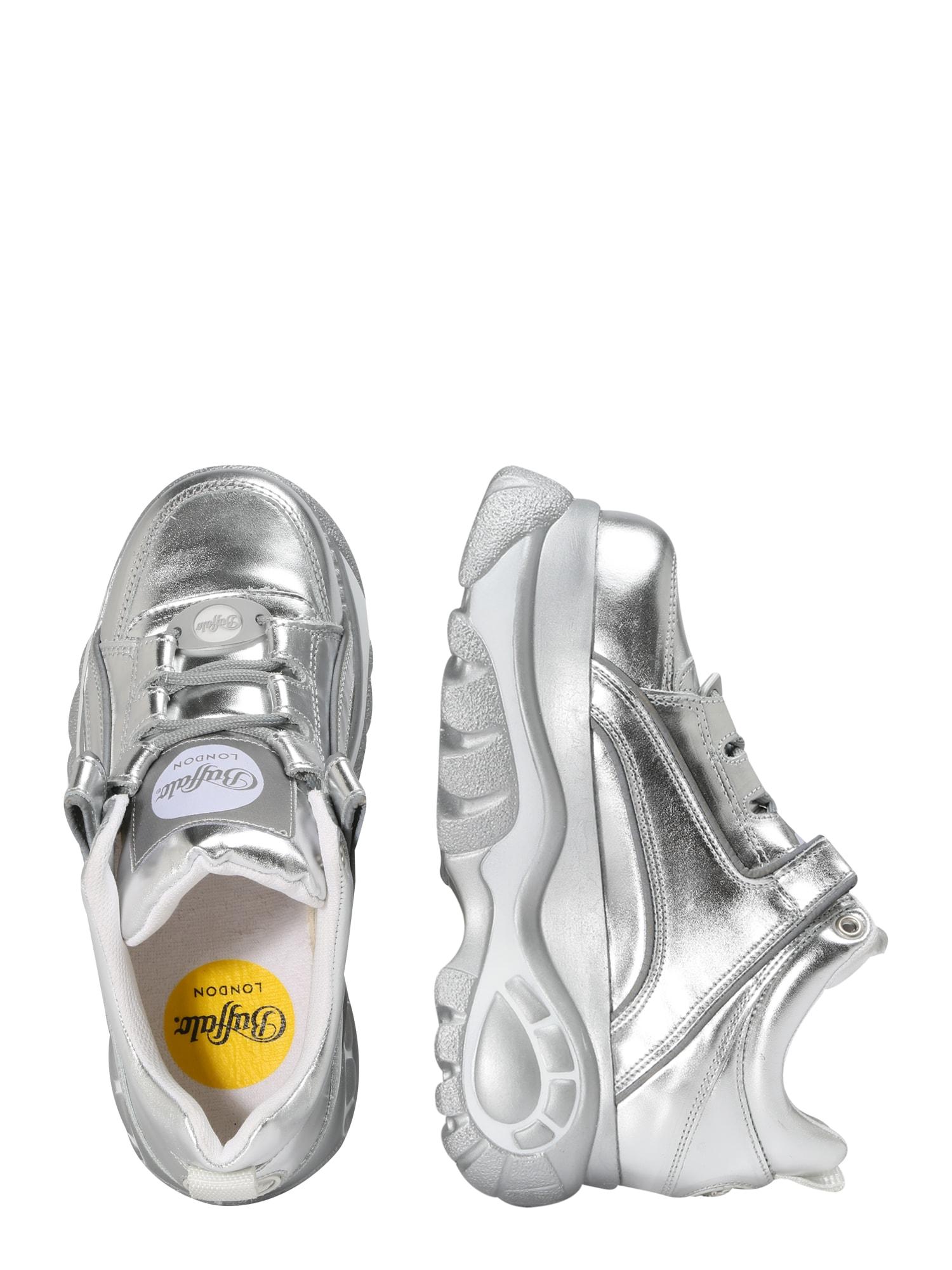 buffalo london - Damen - Sneaker '1339-14 2.0'