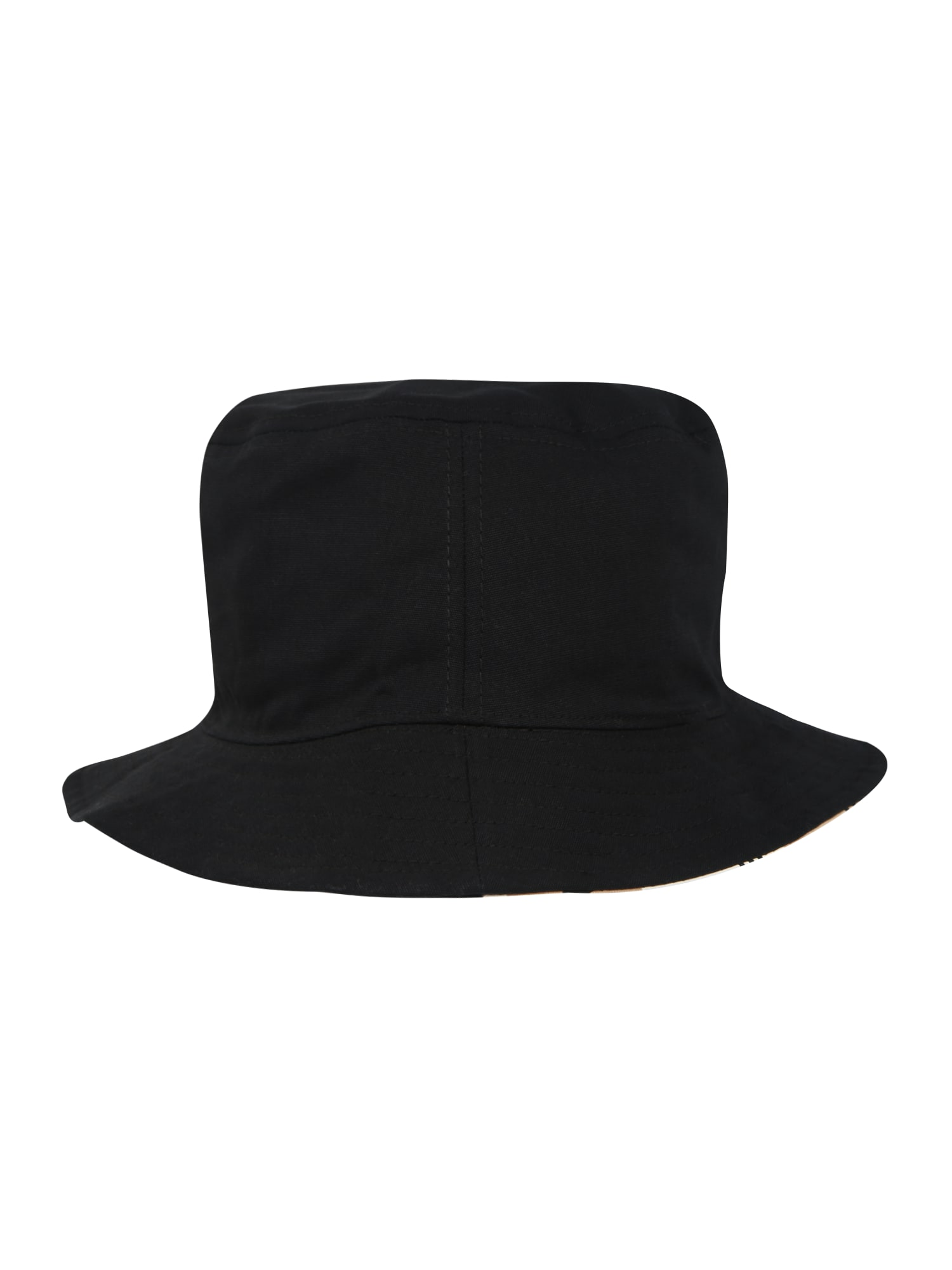 iriedaily - Mütze