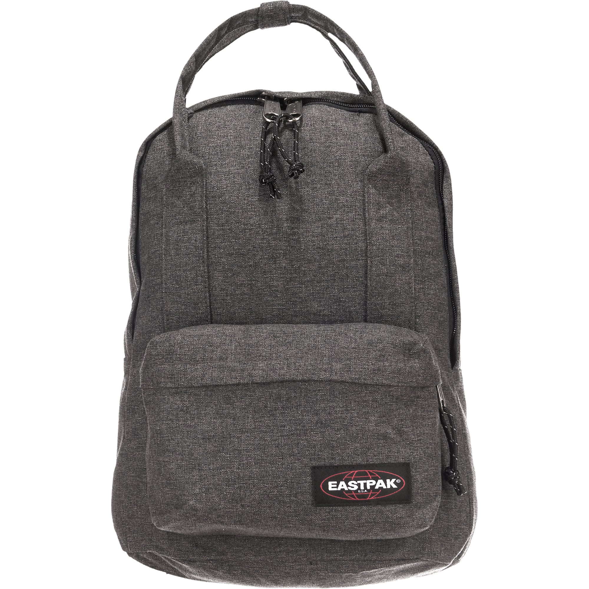EASTPAK ´Pinnacle´ Rucksack