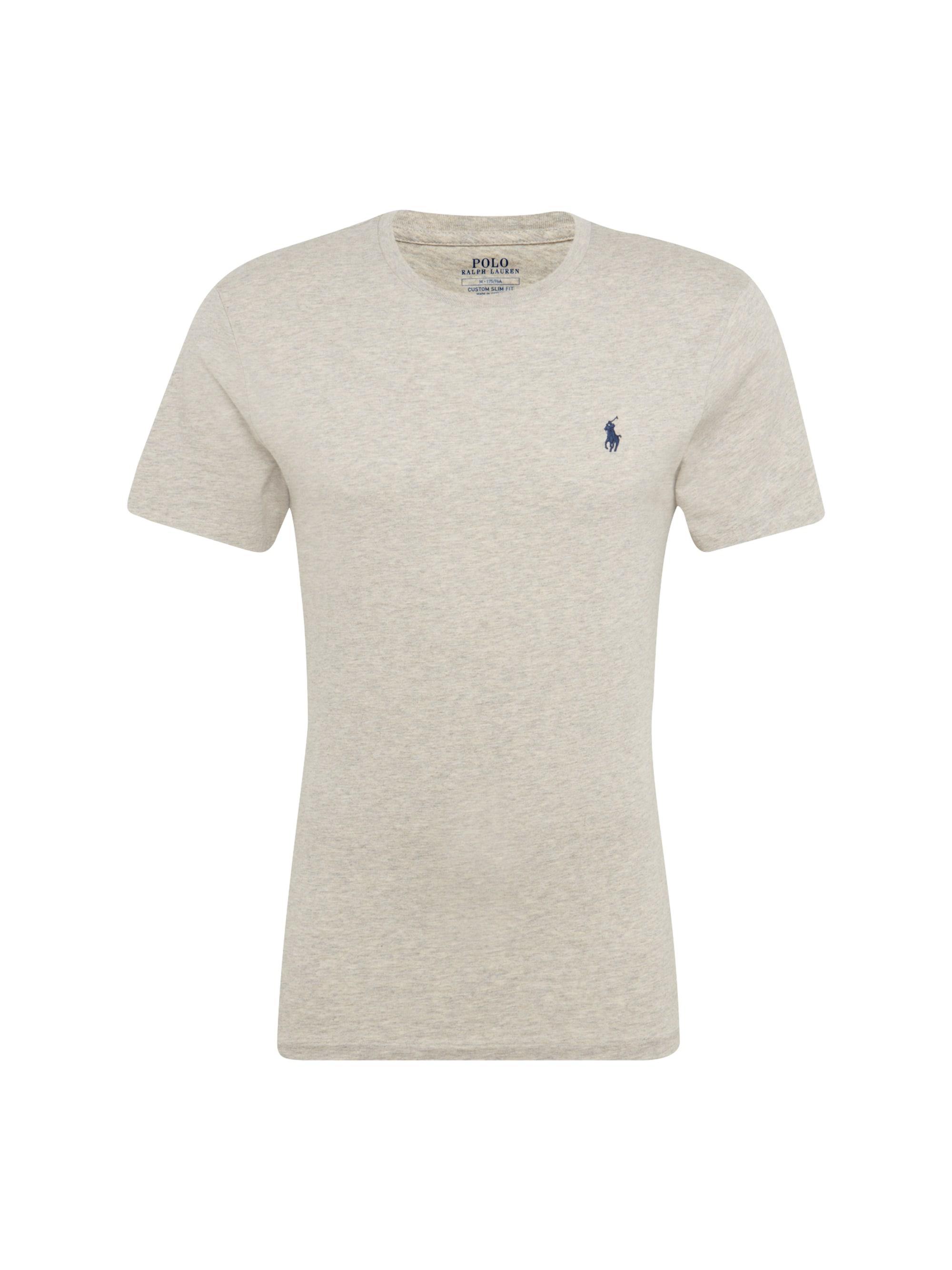 polo ralph lauren - T-Shirt ´SSCNM2-SHORT SLEEVE-T-SHIRT´