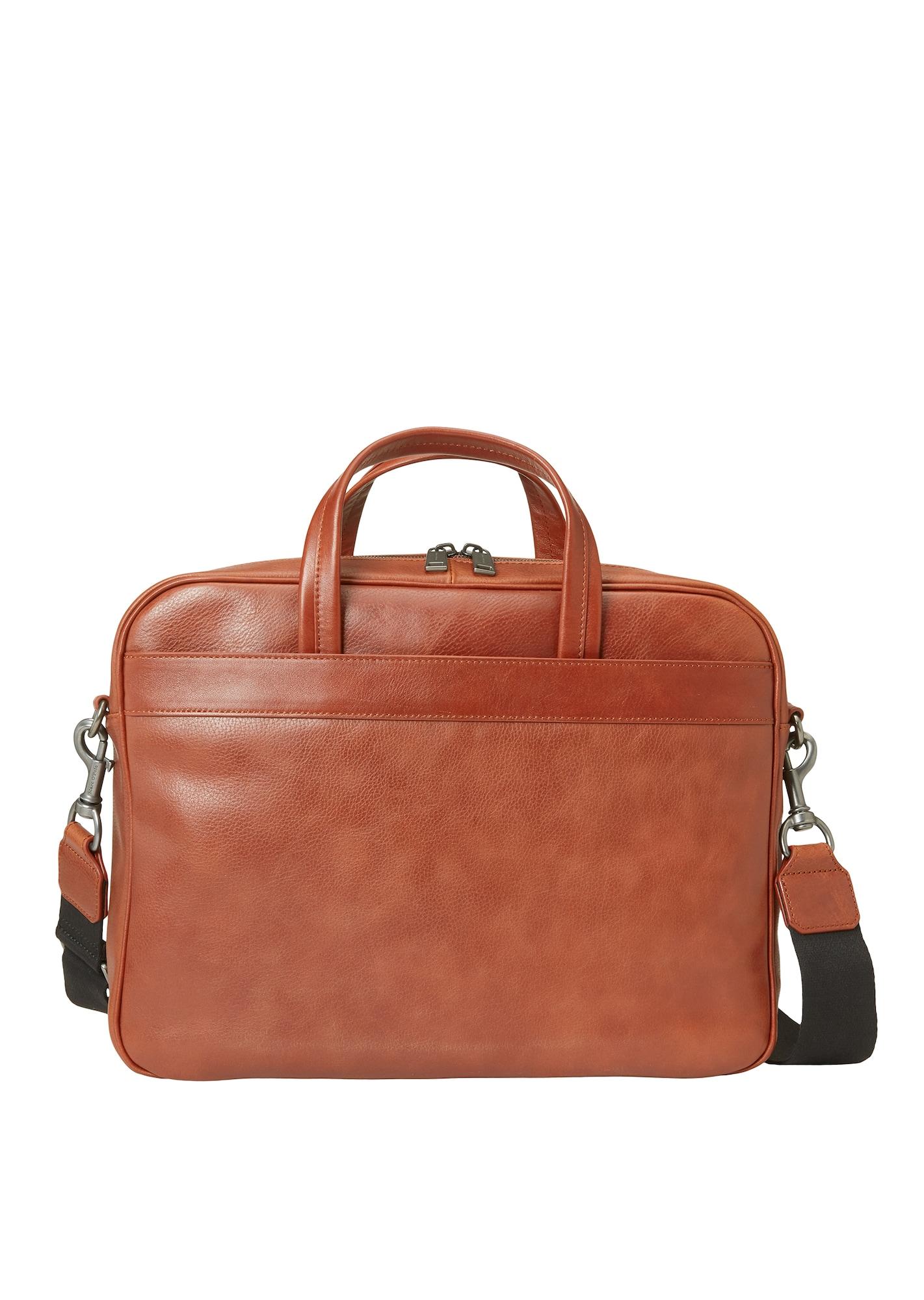 marc o'polo - Business-Tasche