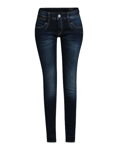 ´Piper´ Slim Fit Jeans