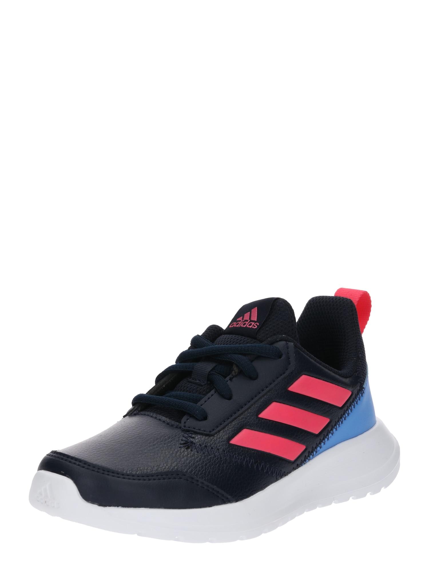 Sportovní boty AltaRun K černá ADIDAS PERFORMANCE