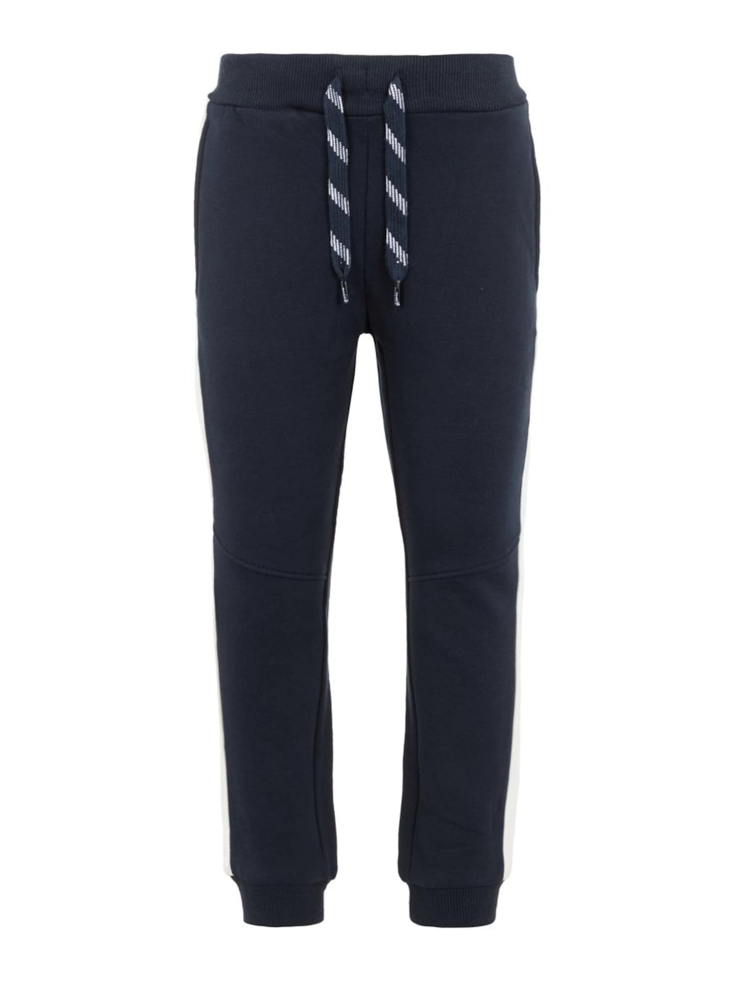 Miniboyhosen - Hose 'NMMVOLTANO SWE PANT BRU N' - Onlineshop ABOUT YOU