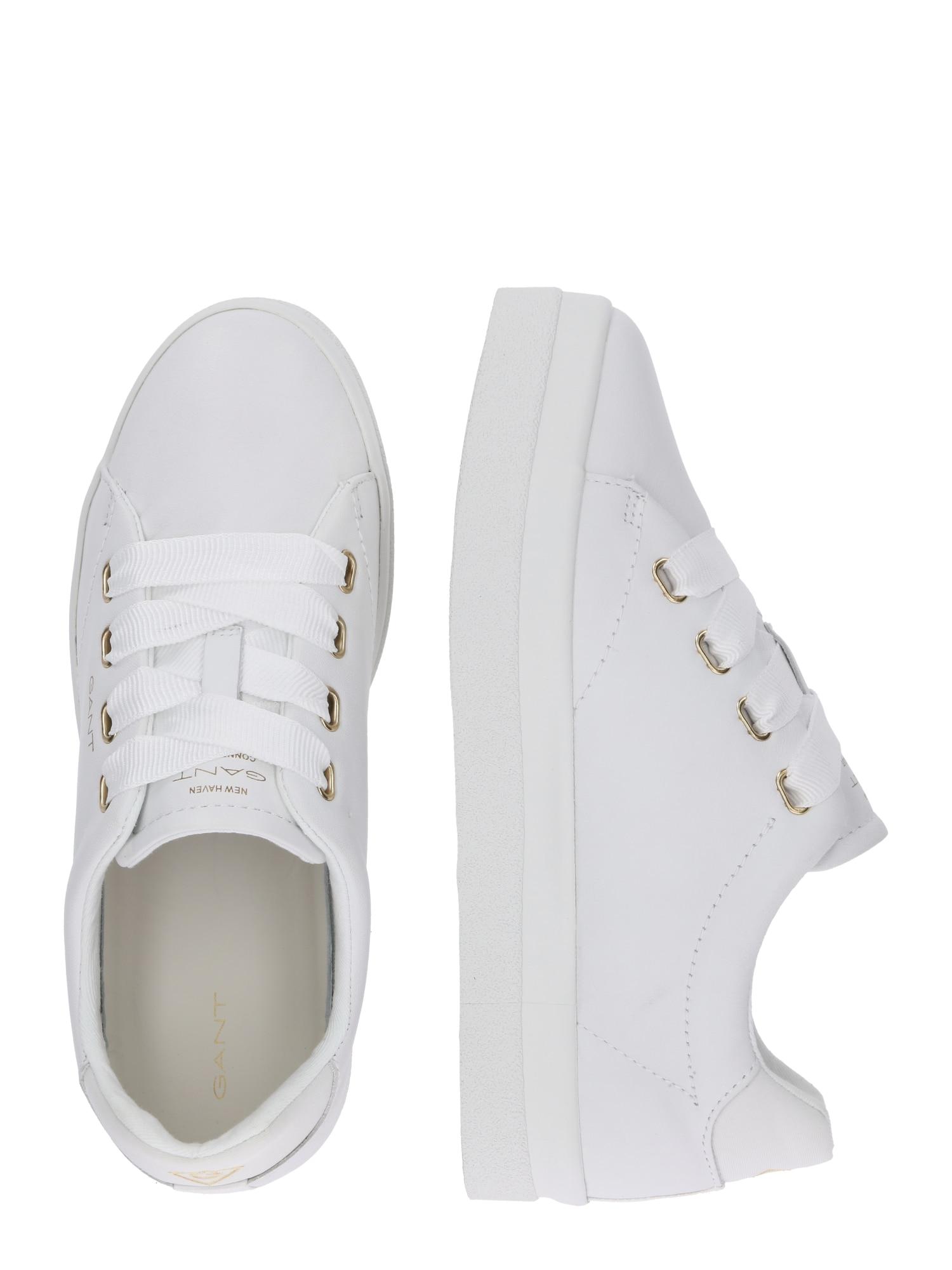 Sneakers laag 'Aurora'
