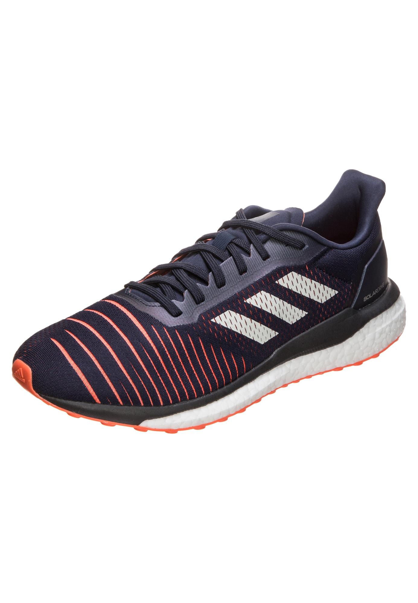 Laufschuh 'Solar Drive' | Schuhe > Sportschuhe > Laufschuhe | ADIDAS PERFORMANCE