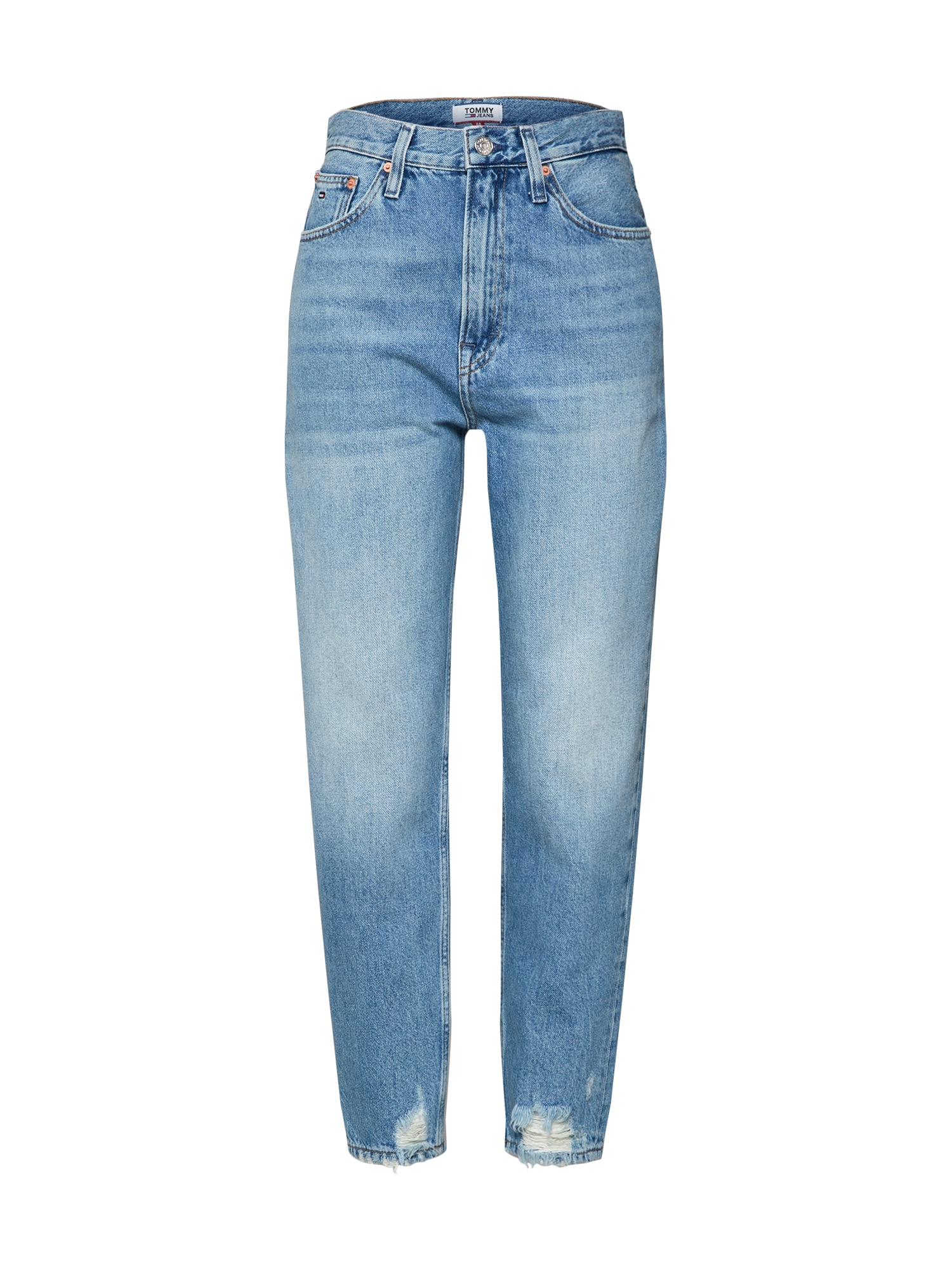 tommy jeans - Jeans ´Mom Jeans TJ 2004´