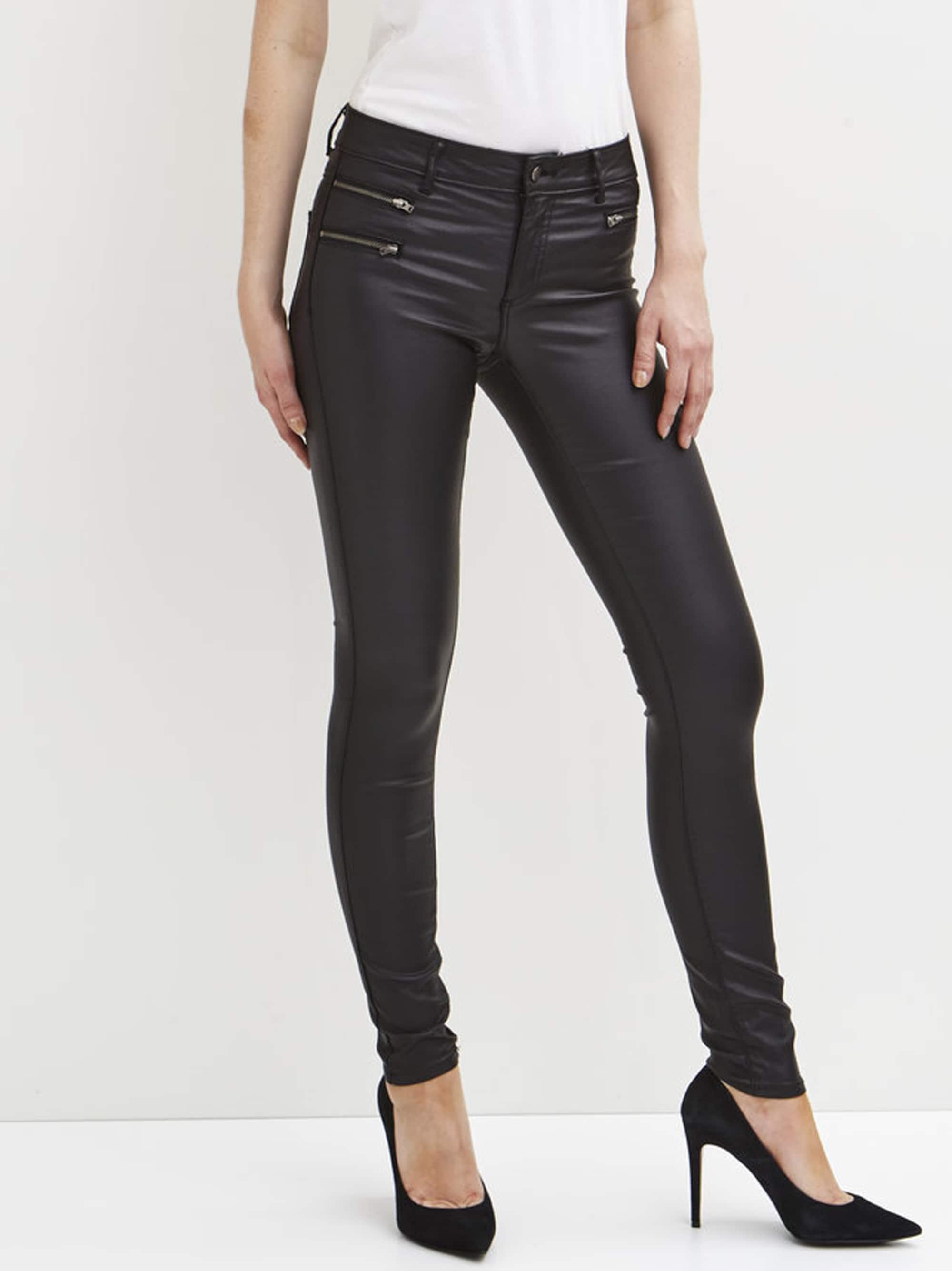 Jeans 'Vicommit'