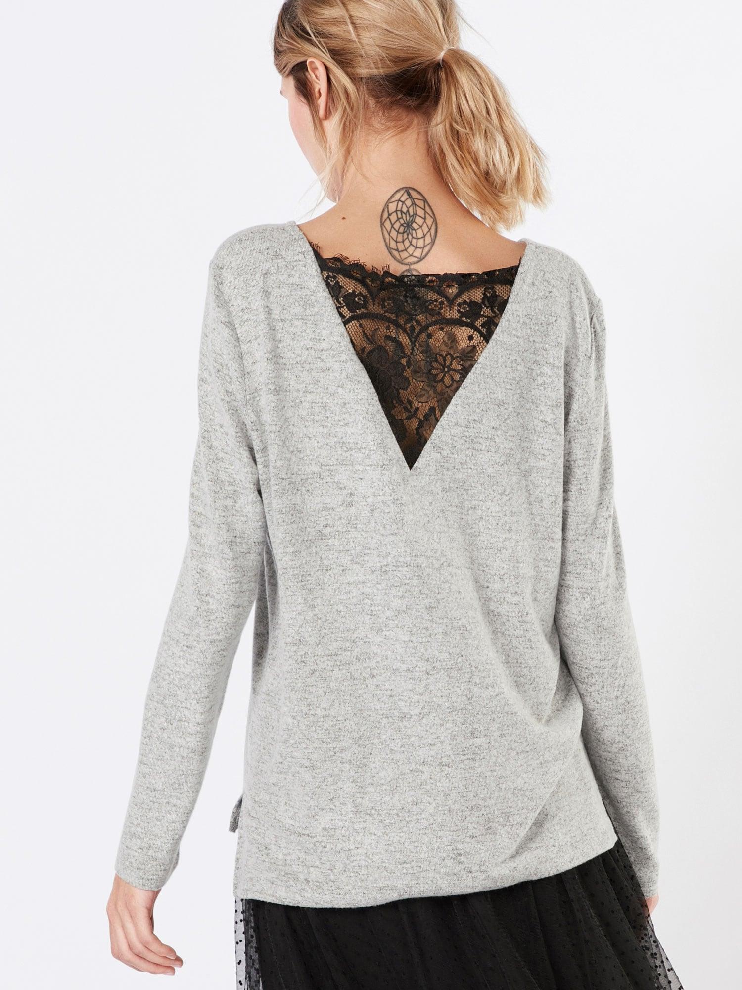 Sweatshirt 'LIGI'