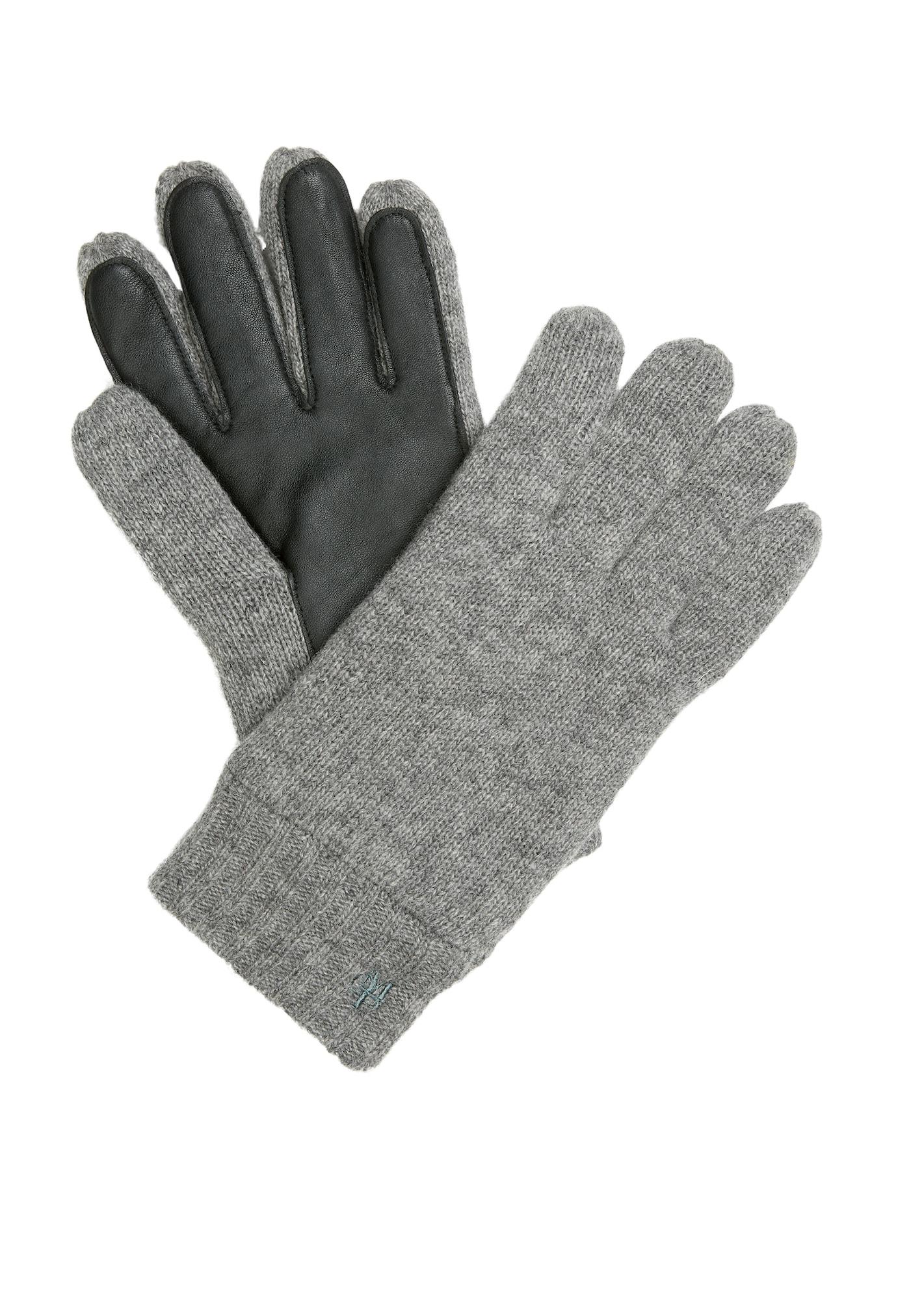 Handschuhe   Accessoires > Handschuhe > Sonstige Handschuhe   Marc O'Polo