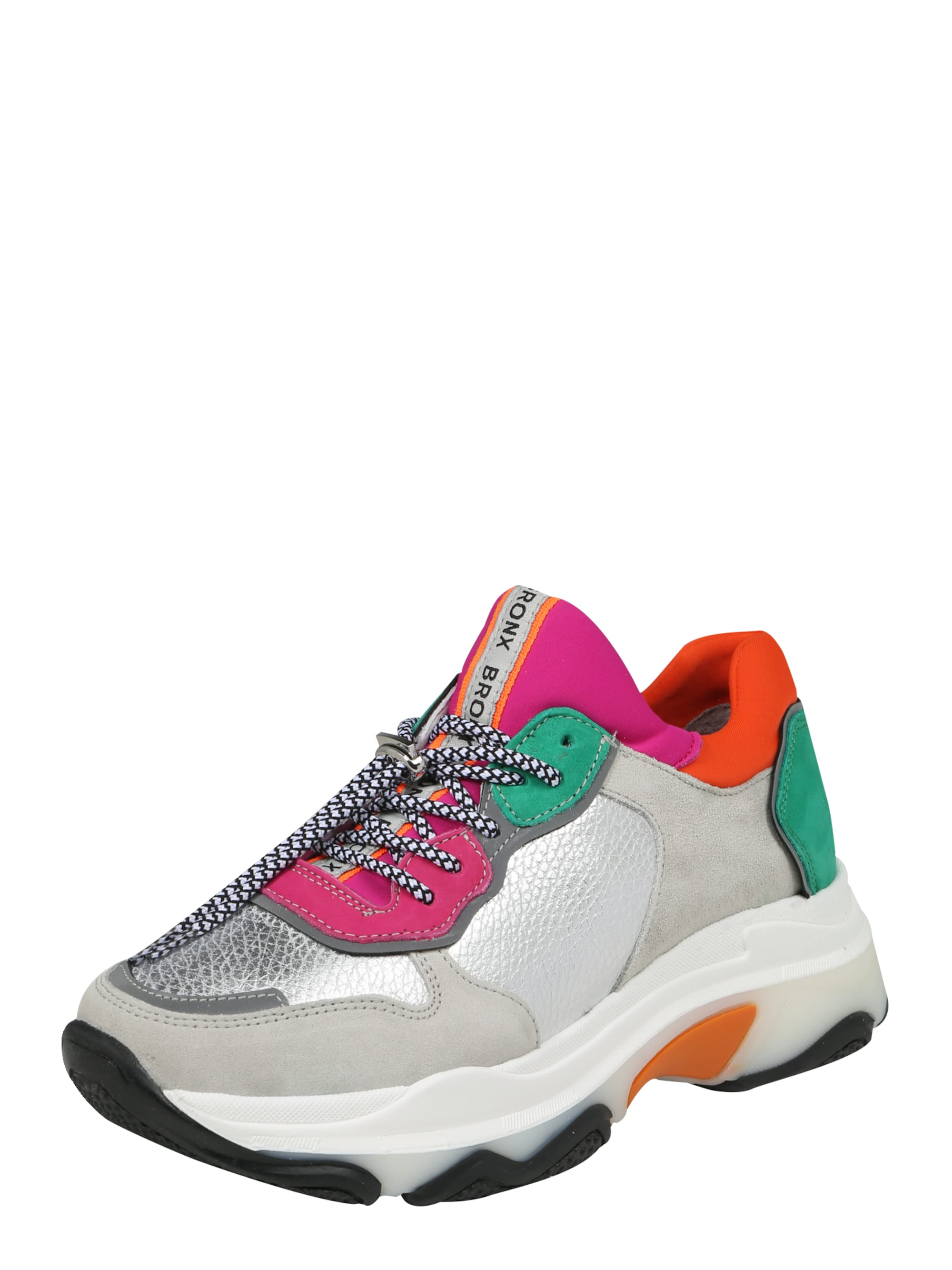 bronx - Sneaker Low