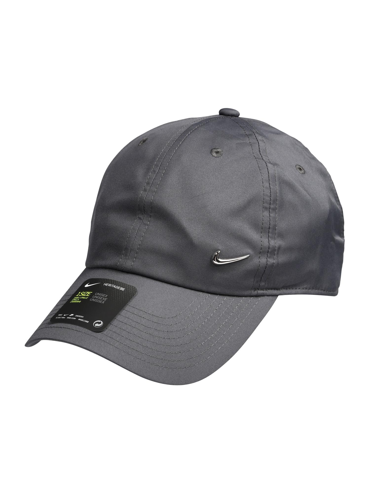 Cap 'H86 METAL SWOOSH' | Accessoires > Caps | Nike Sportswear