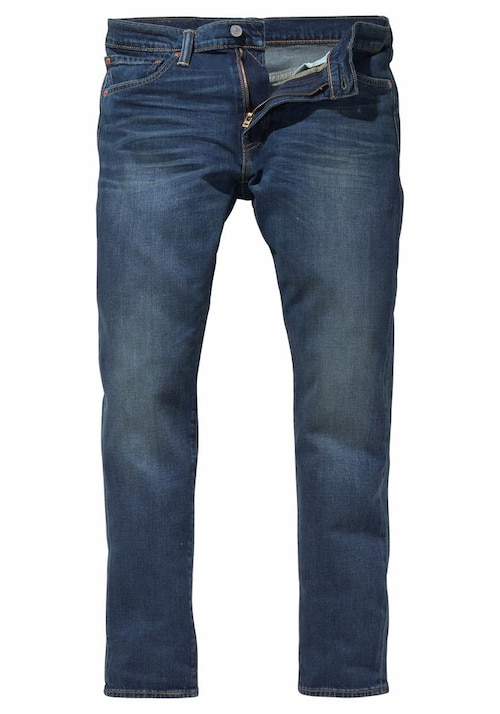 Tapered-fit-Jeans ´512™ Slim Tape´