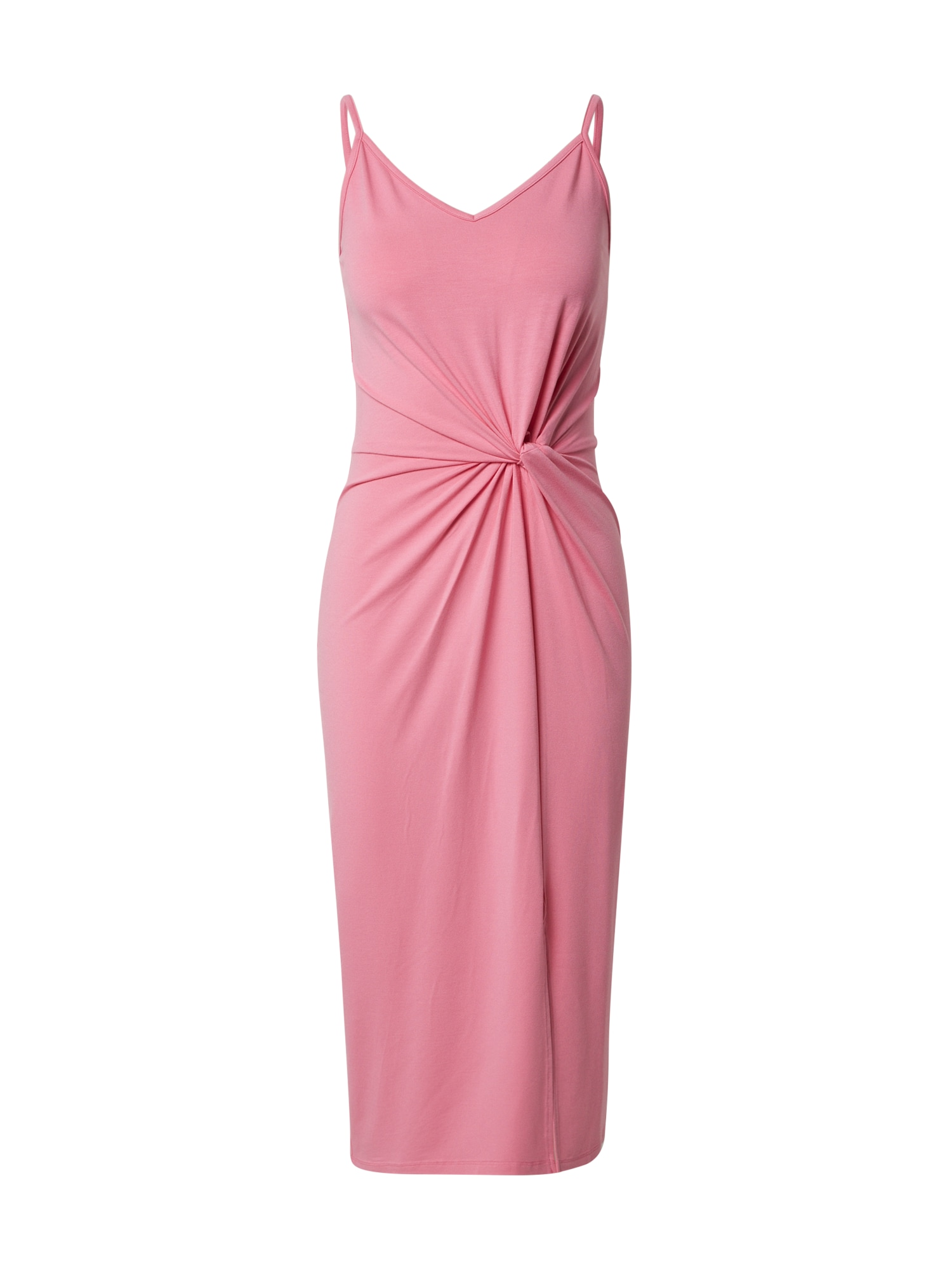 EDITED Šaty 'Maxine'  pink