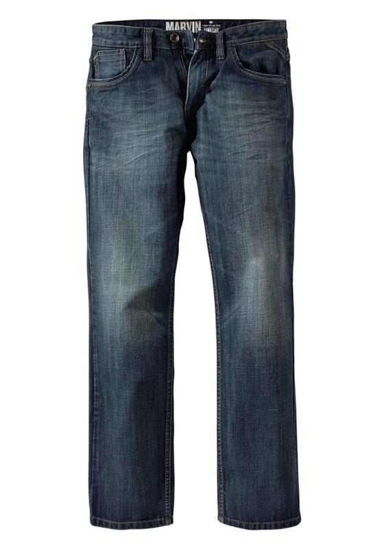 TOM TAILOR 5-Pocket-Jeans jetztbilligerkaufen