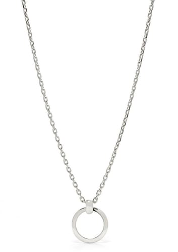Charms-Kette