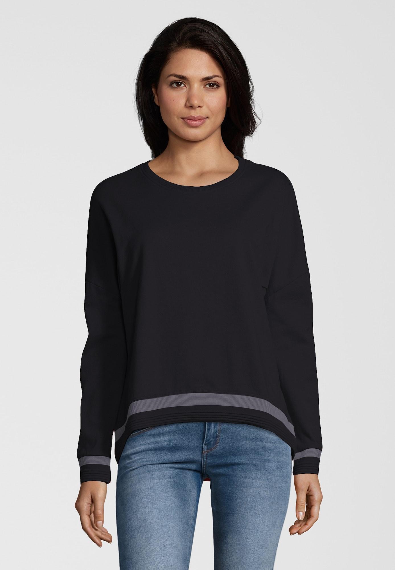 shirts for life - Sweatshirt 'Kathi'