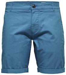 Shorts Chino-