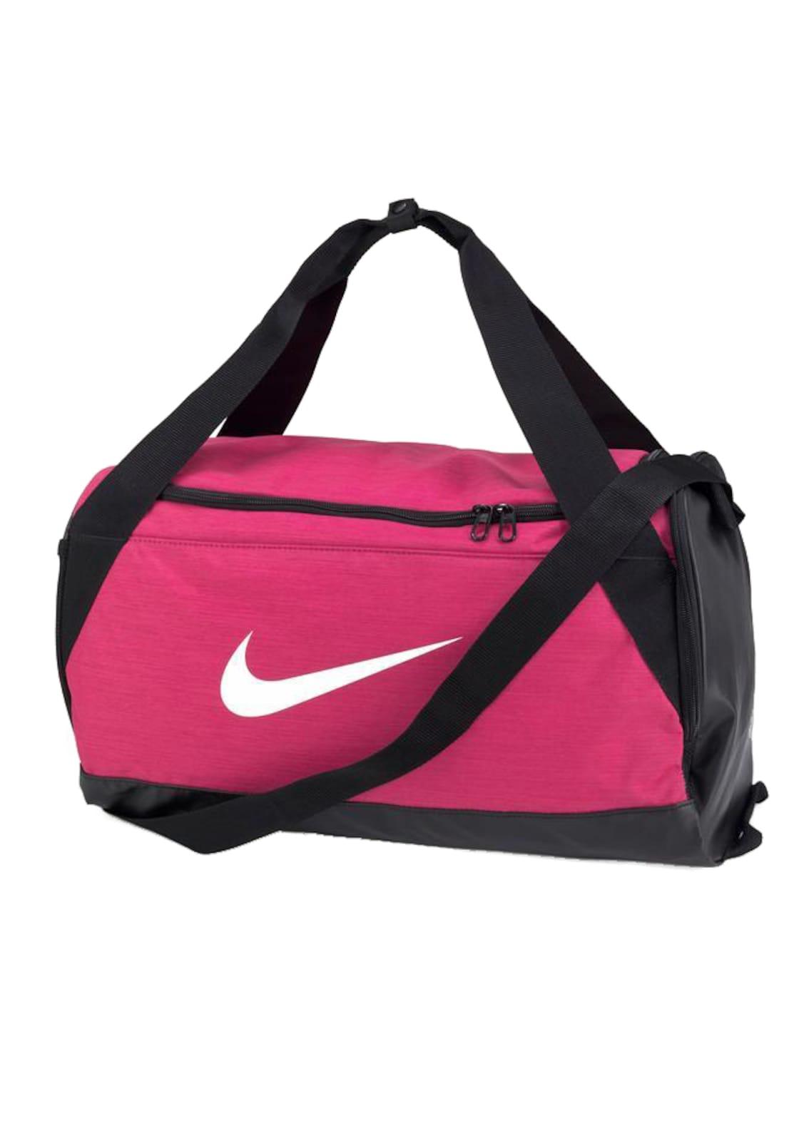 NIKE ´Brasilia´ Sporttasche