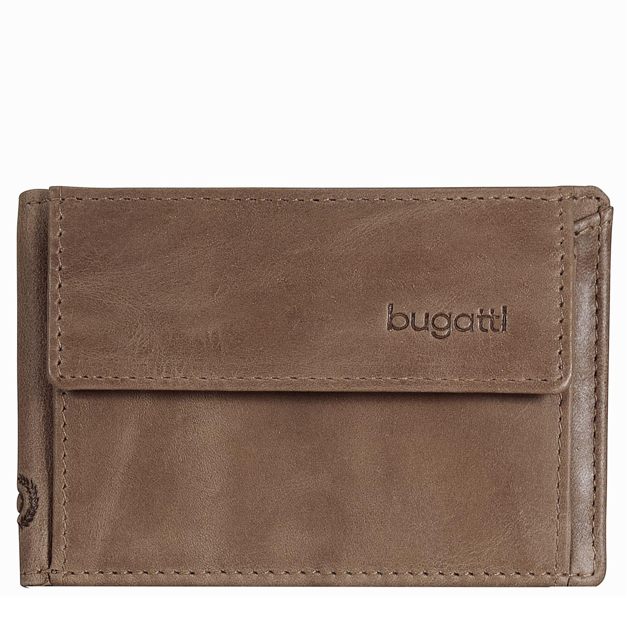 Peněženka Volo brokátová Bugatti
