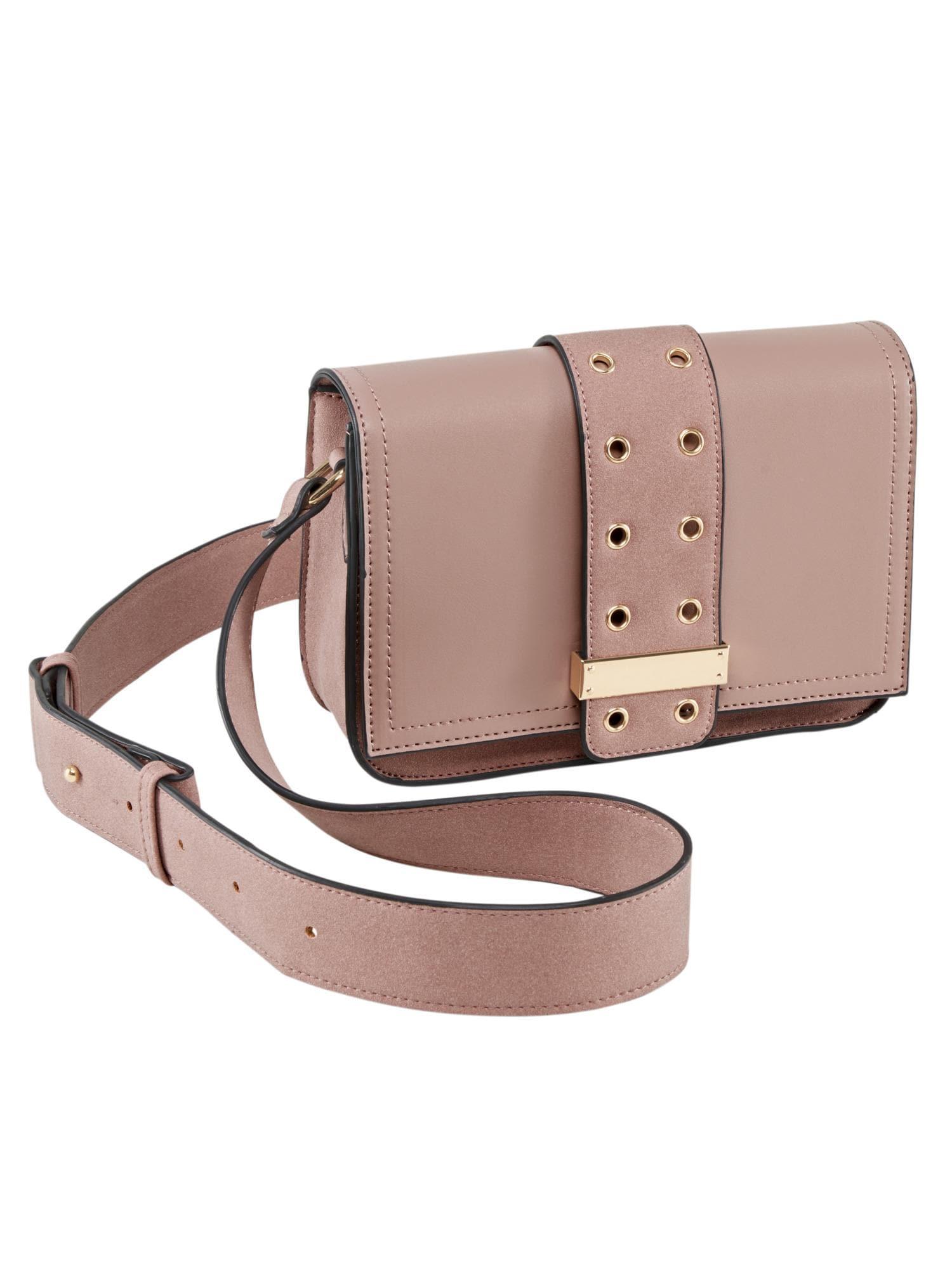 Tasche | Taschen > Handtaschen | heine