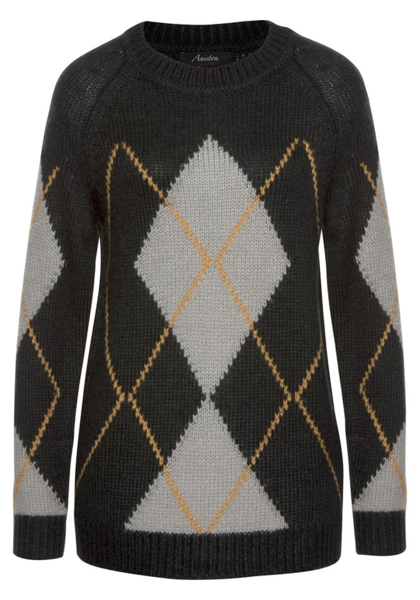 aniston casual - Pullover