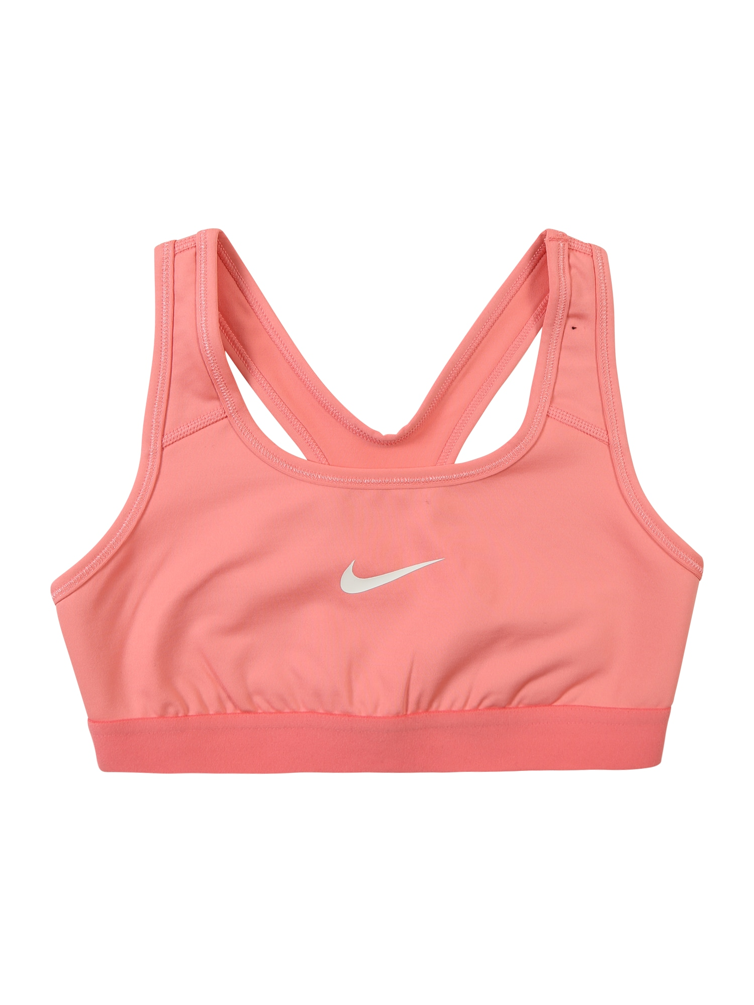 Sportovní spodní prádlo pink NIKE