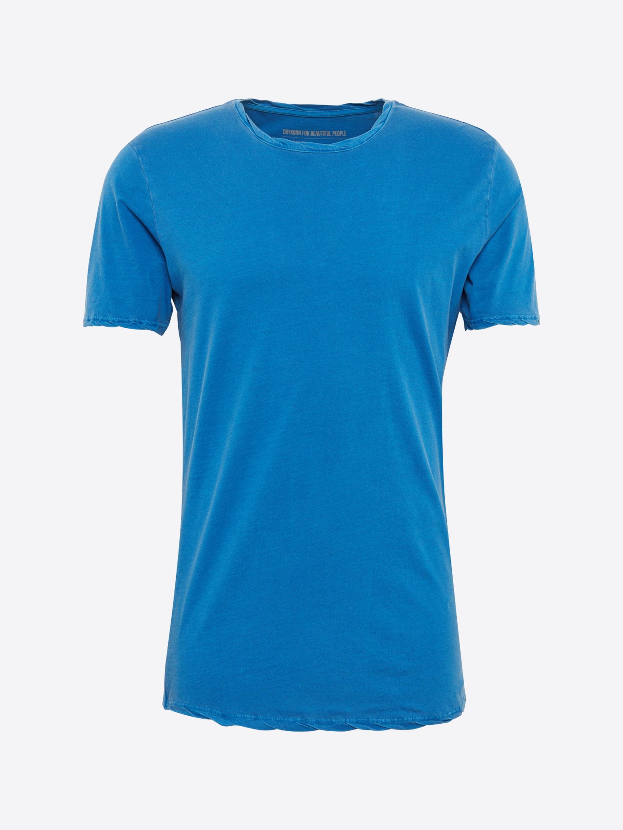 Image of Basic-Shirt ´Marius´