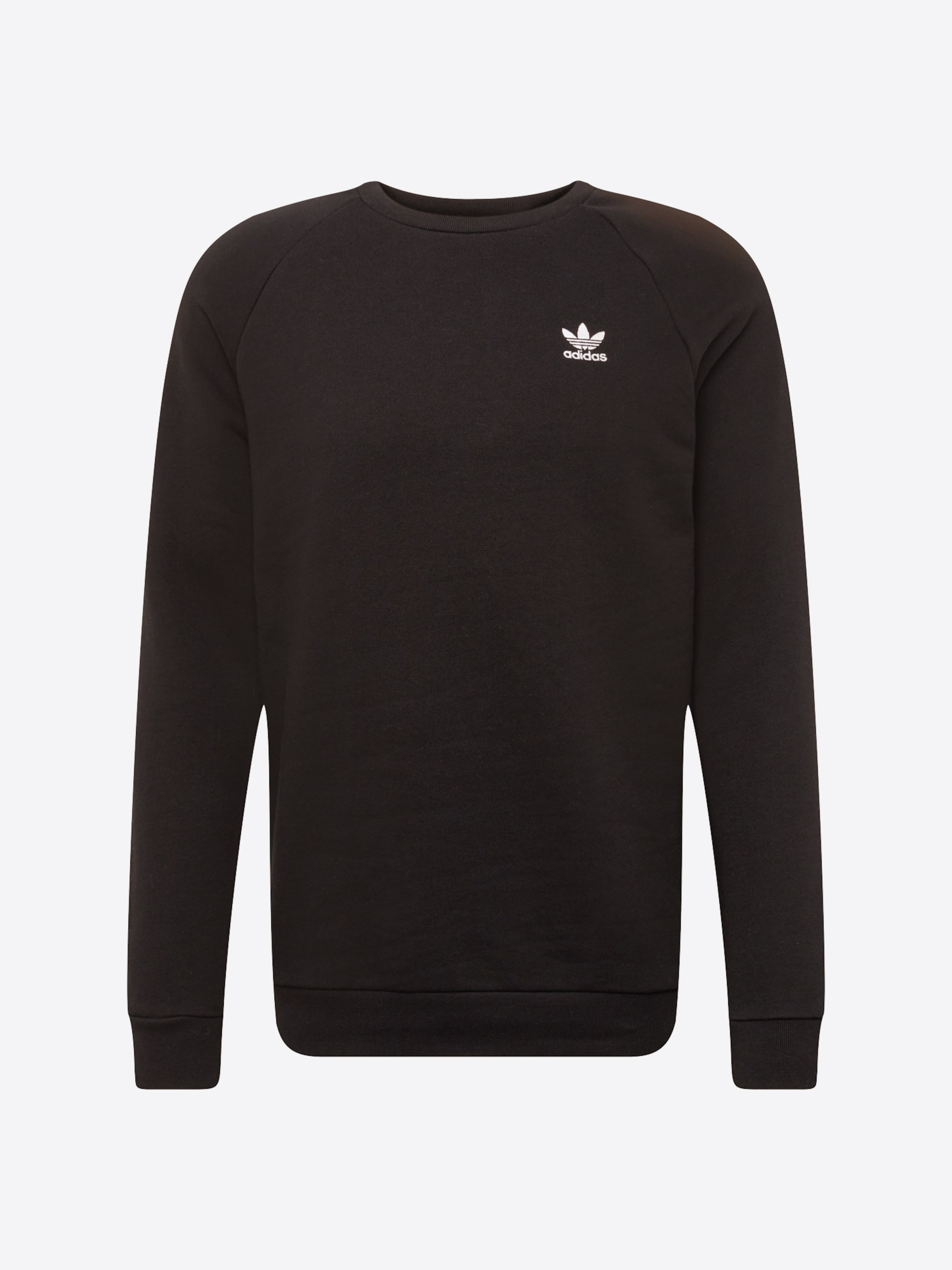 Sweatshirt 'ESSENTIAL CREW'