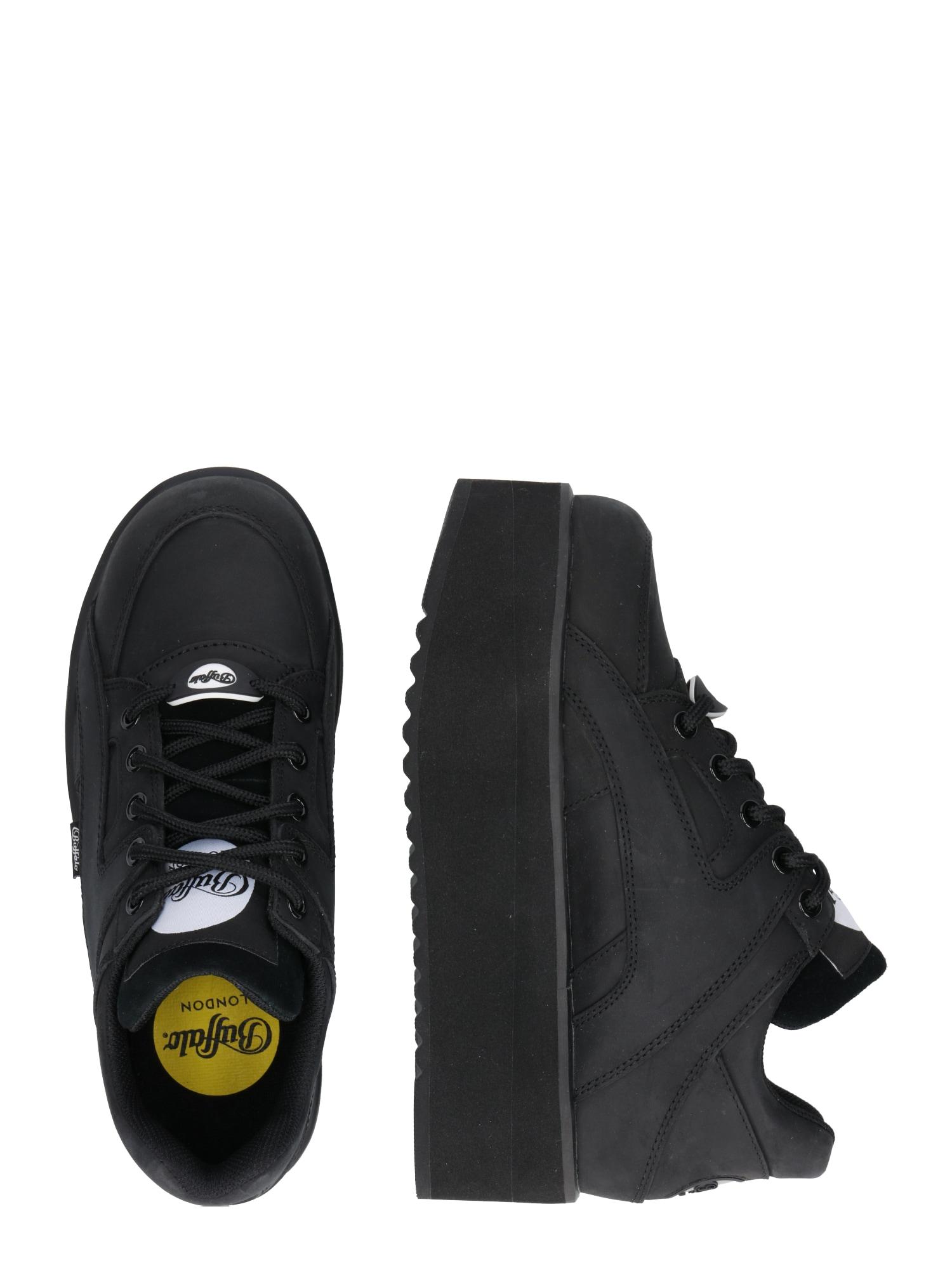 buffalo london - Damen - Sneaker '1130-6'