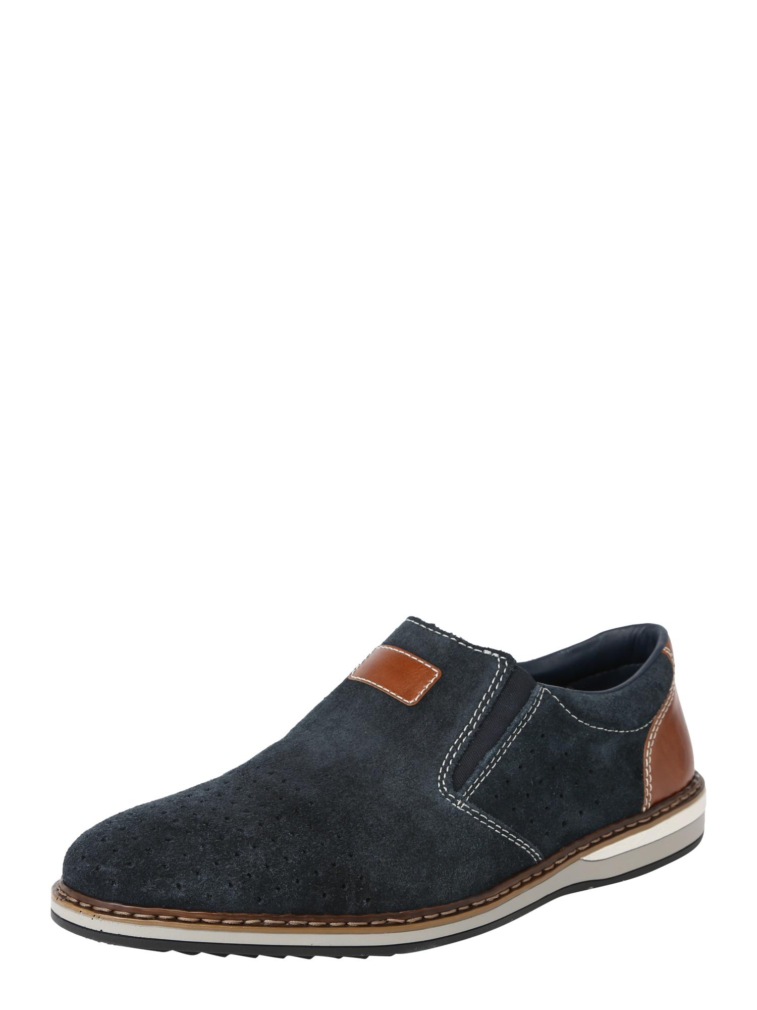 Slipper | Schuhe > Slipper | RIEKER