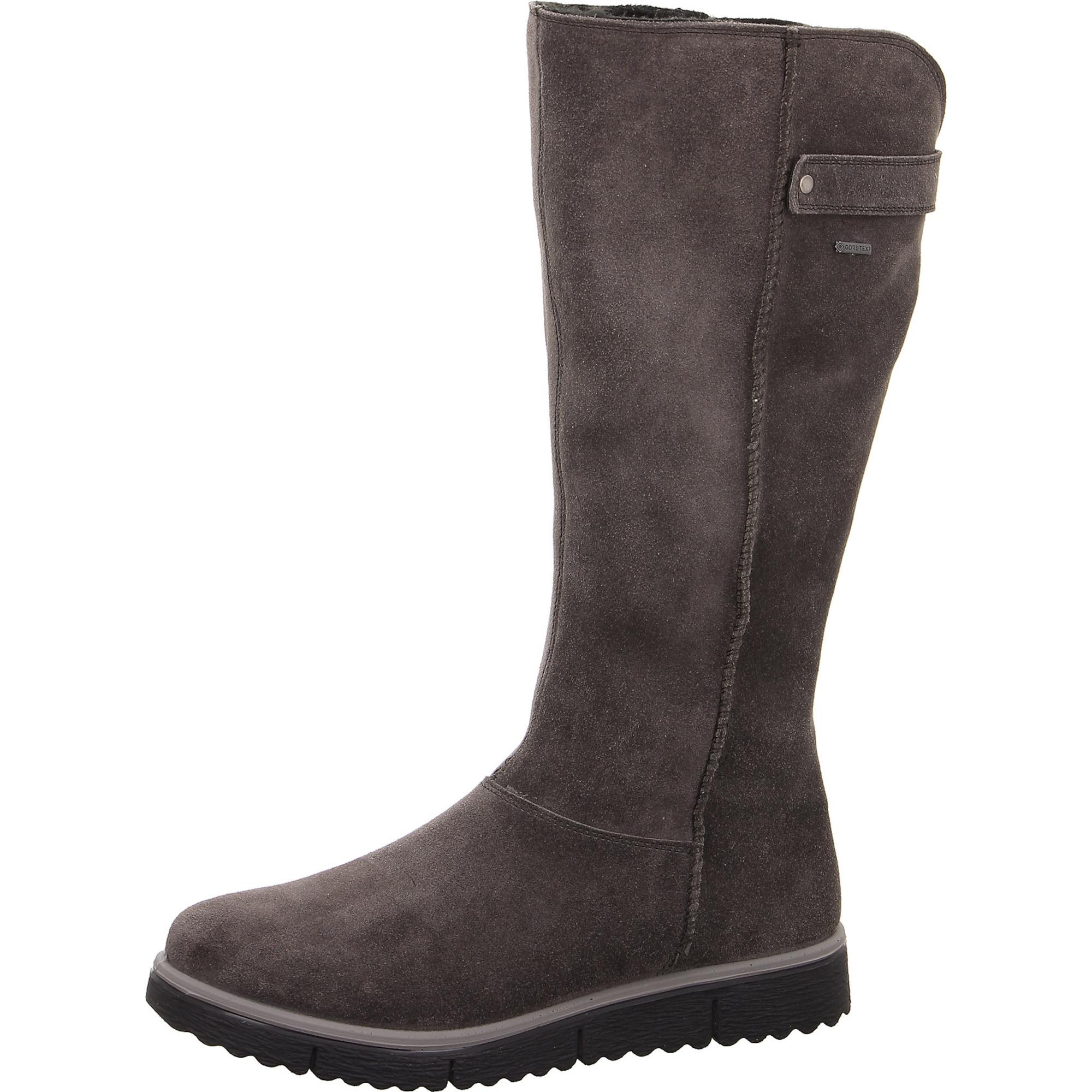 Winterstiefel 'CAMPANIA'   Schuhe > Stiefel > Winterstiefel   Legero