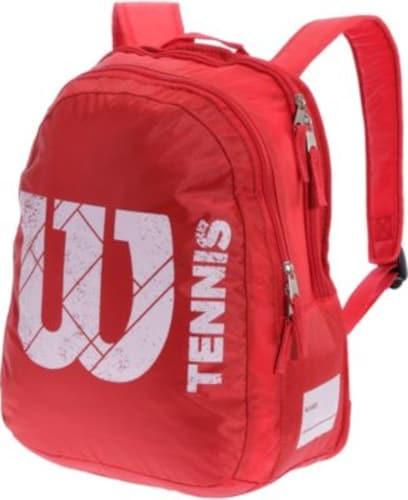 Junior Backpack Tennisrucksack