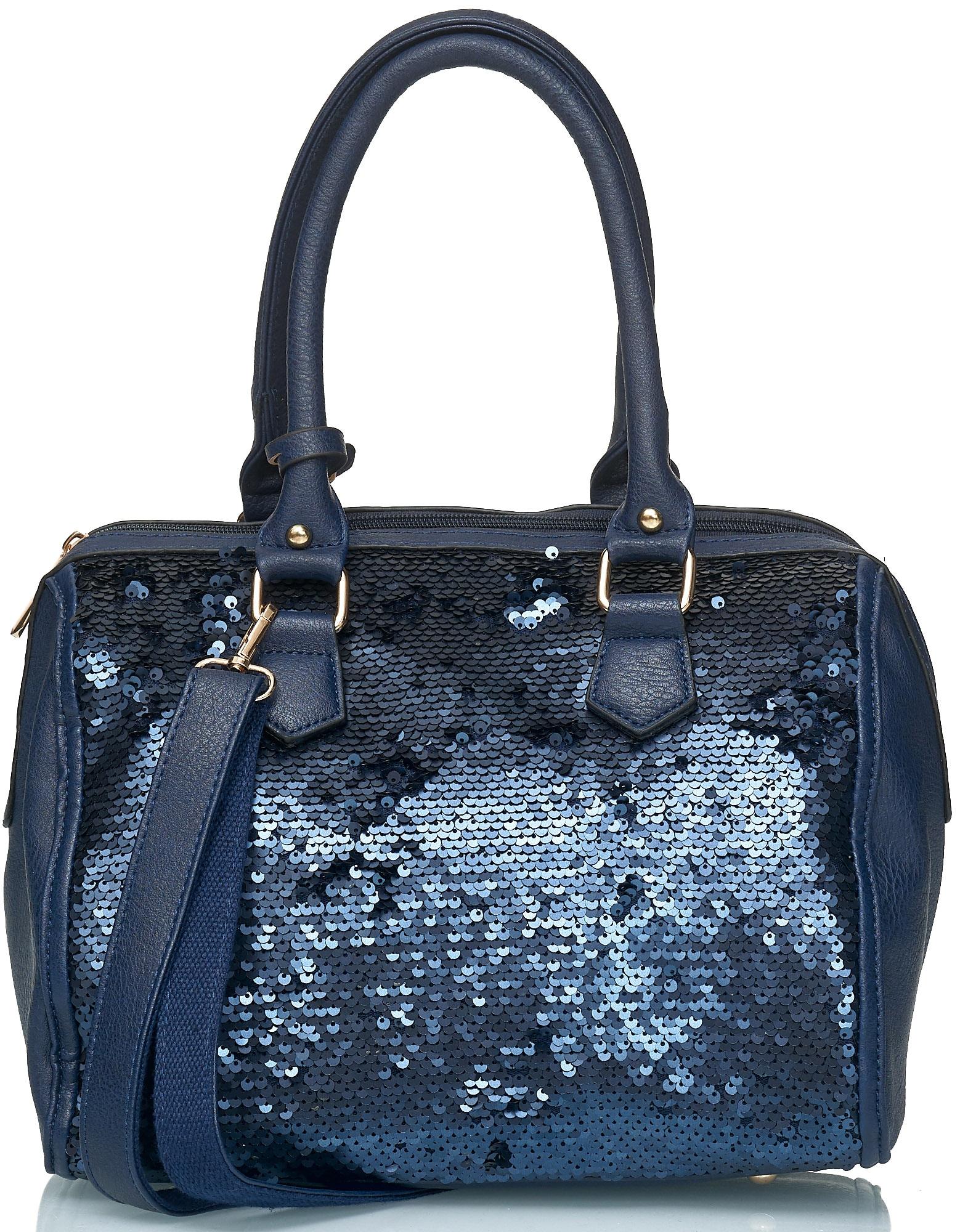 Bowlingtasche | Taschen > Handtaschen > Bowlingtaschen | Emma & Kelly