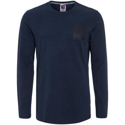 ´Fine´ Sweatshirt