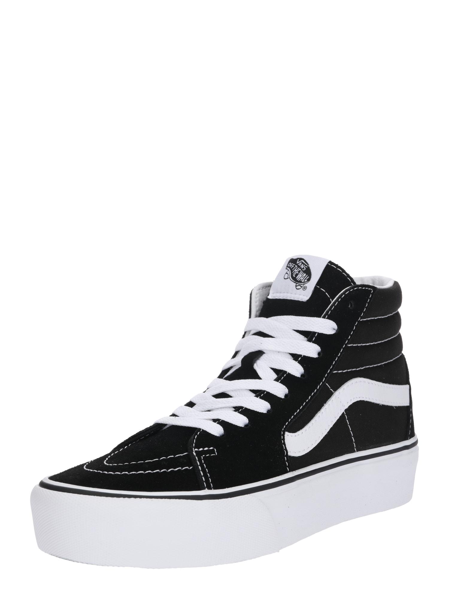 vans - Sneaker ´SK8-HI PLATFORM 2.0´