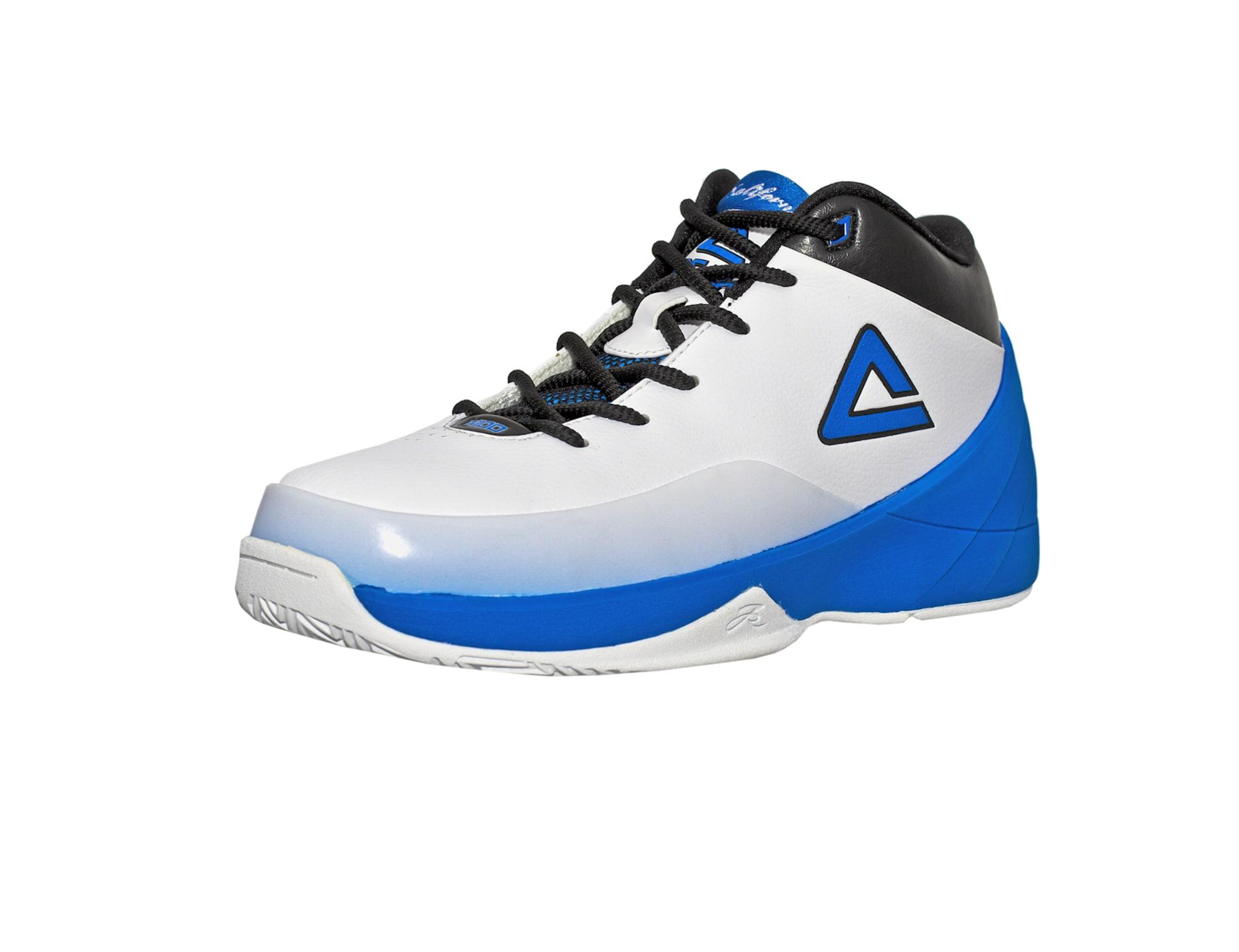 Basketballschuh 'Jason Kidd III Signature' | Schuhe > Sportschuhe > Basketballschuhe | Peak