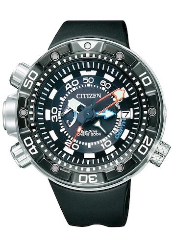 """Armbanduhr, """"BN2024-05E"""
