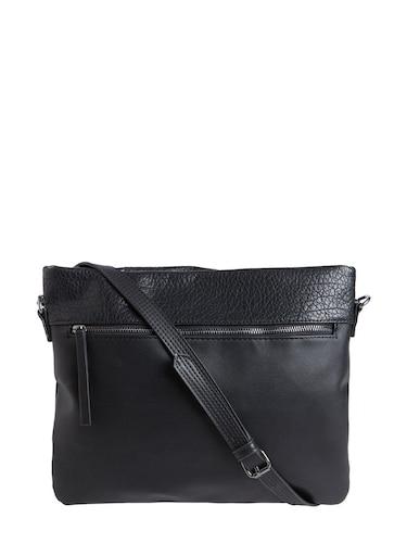Tasche Schulter-
