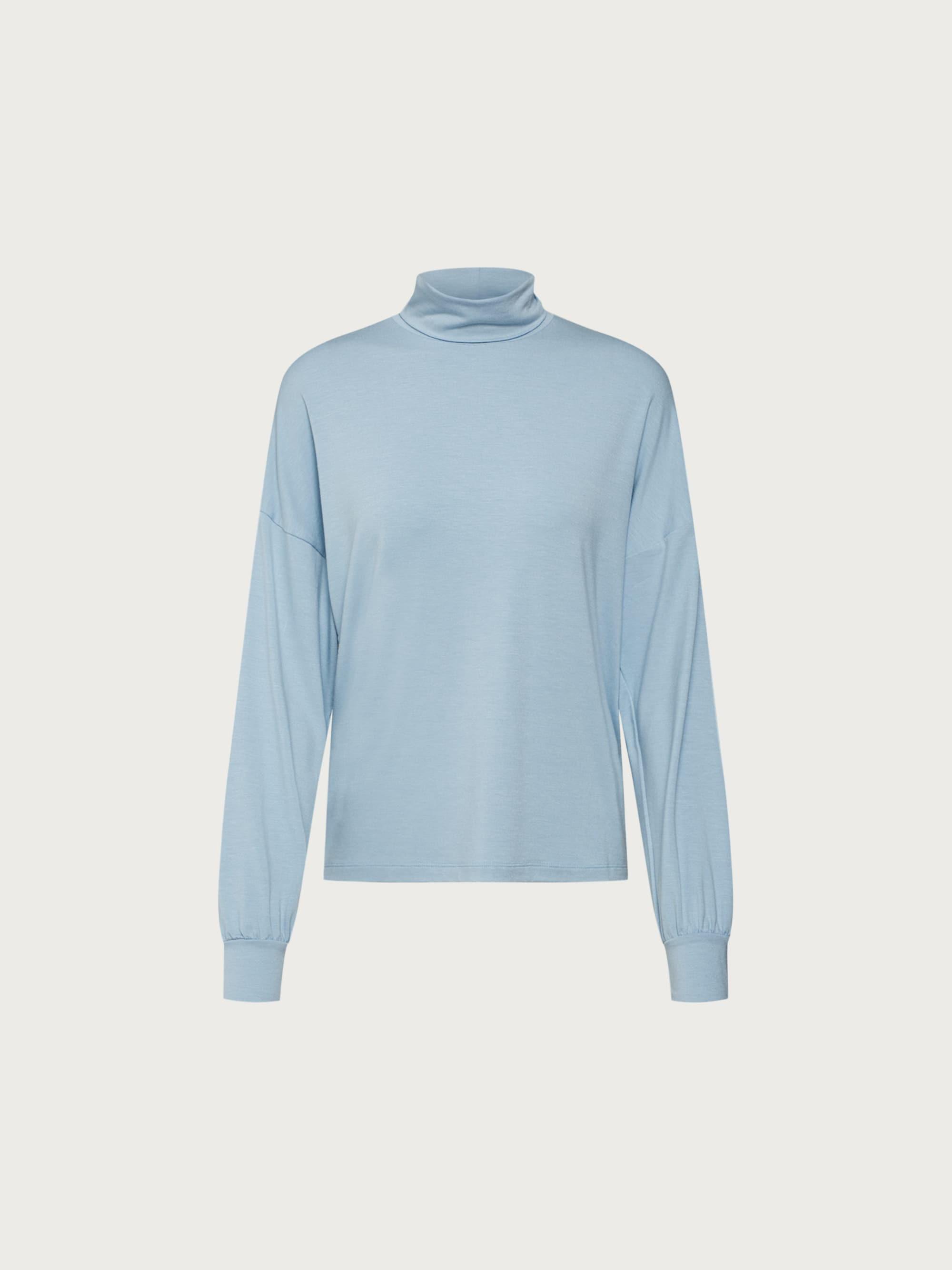 edited - Shirt ´Tony ´