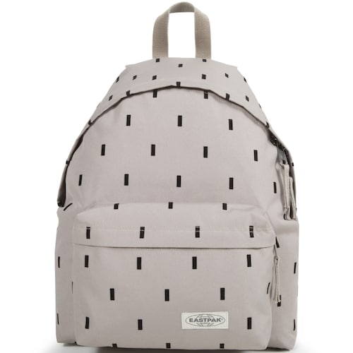 Authentic Collection Padded Pak'r 162 Rucksack 40 cm